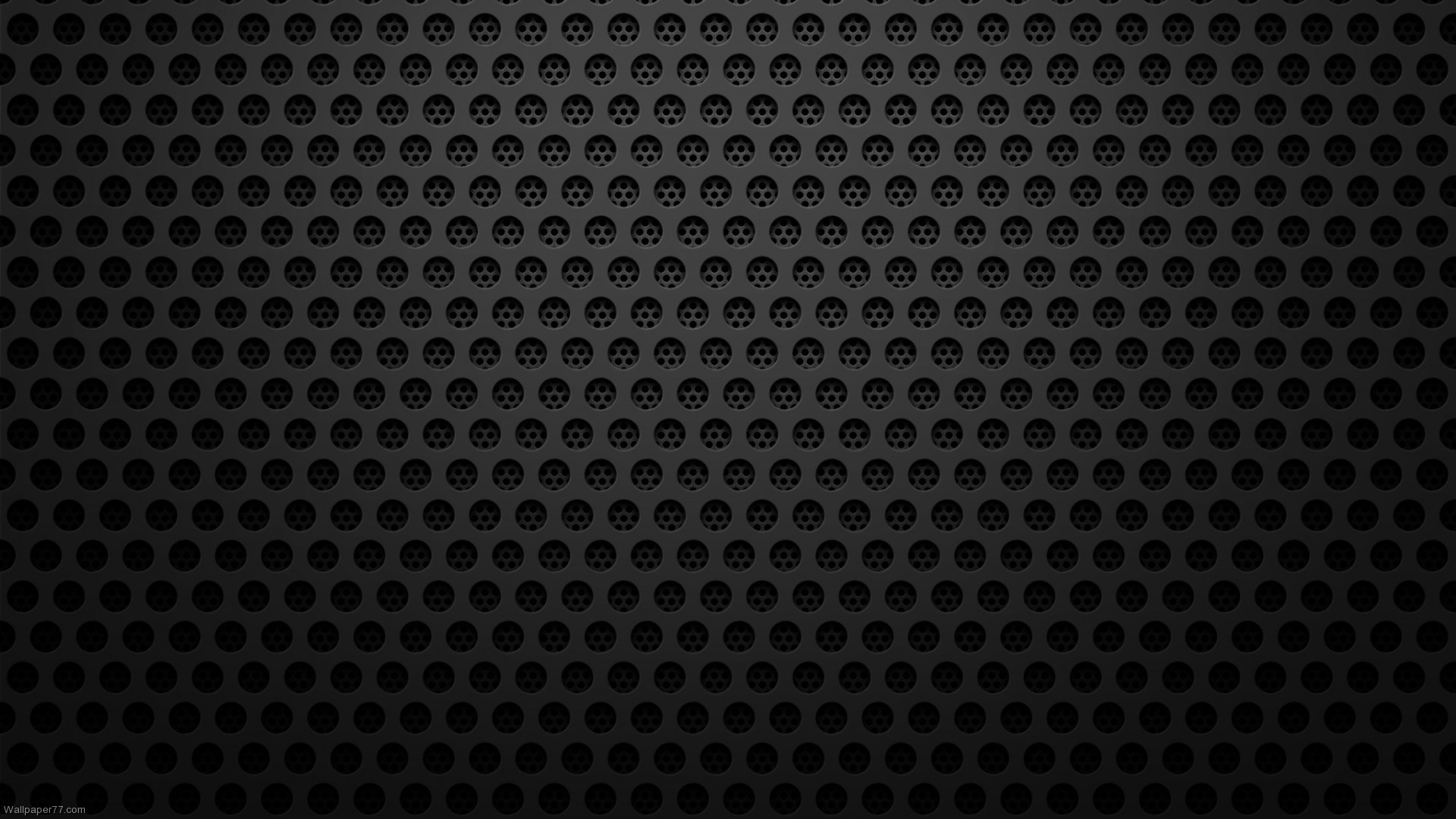 dark-abstract-1877-hd-wallpapers.jpg (1920×1024) | Black – blanco – plomo |  Pinterest | Black wallpaper, Wallpaper and Dark black wallpaper