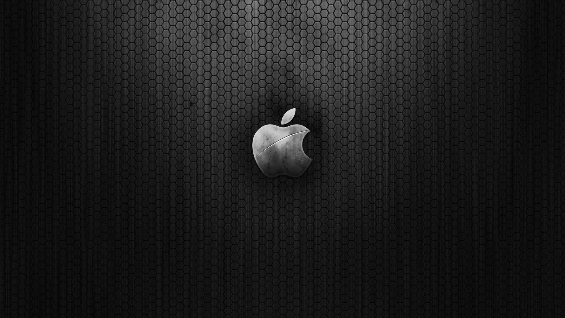 … apple metal carbon fiber 1920 x 1080 hdtv 1080p wallpaper …