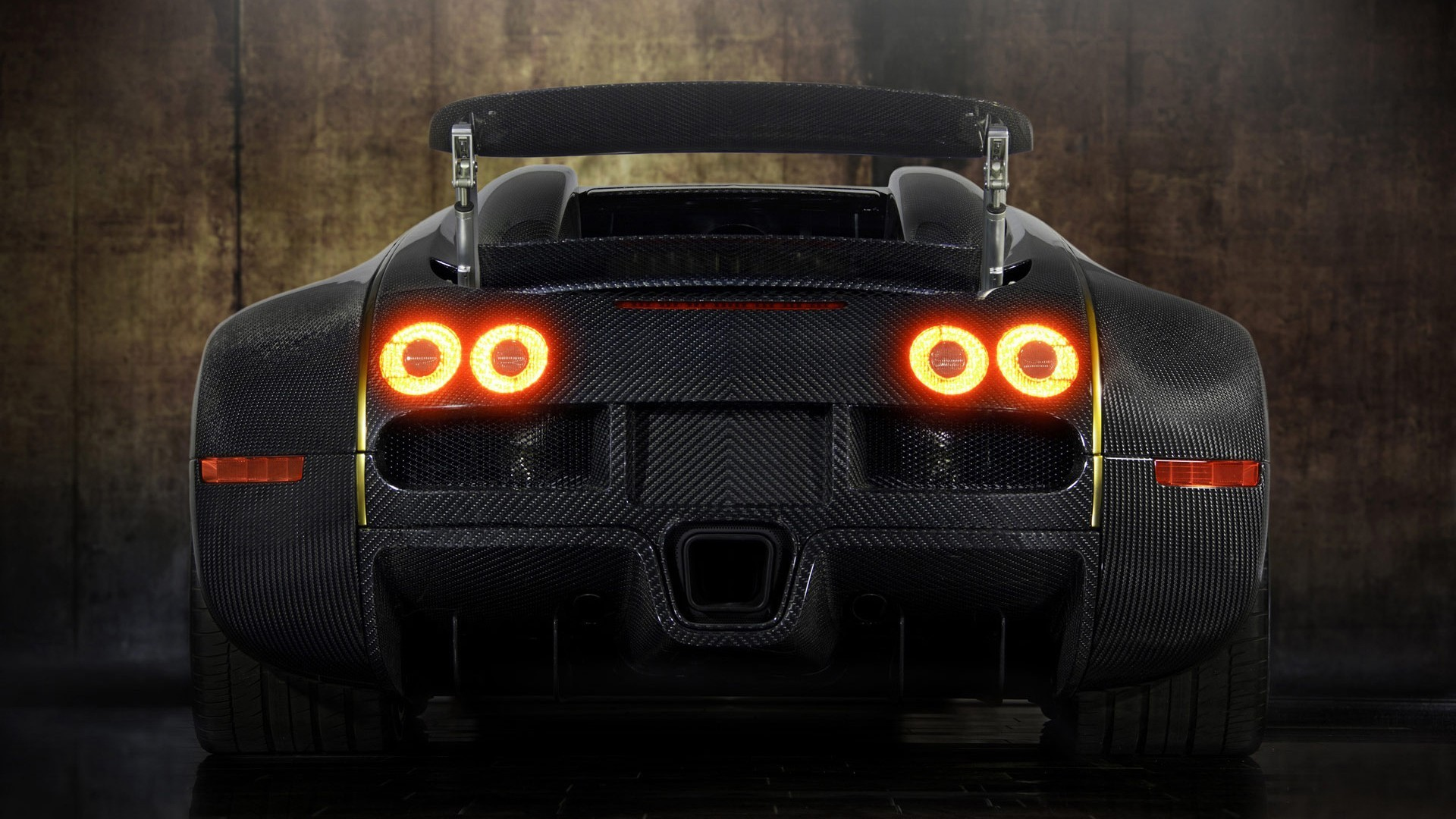 Bugatti Veyron, Car, Carbon Fiber, Sports Car Wallpapers HD / Desktop and  Mobile Backgrounds