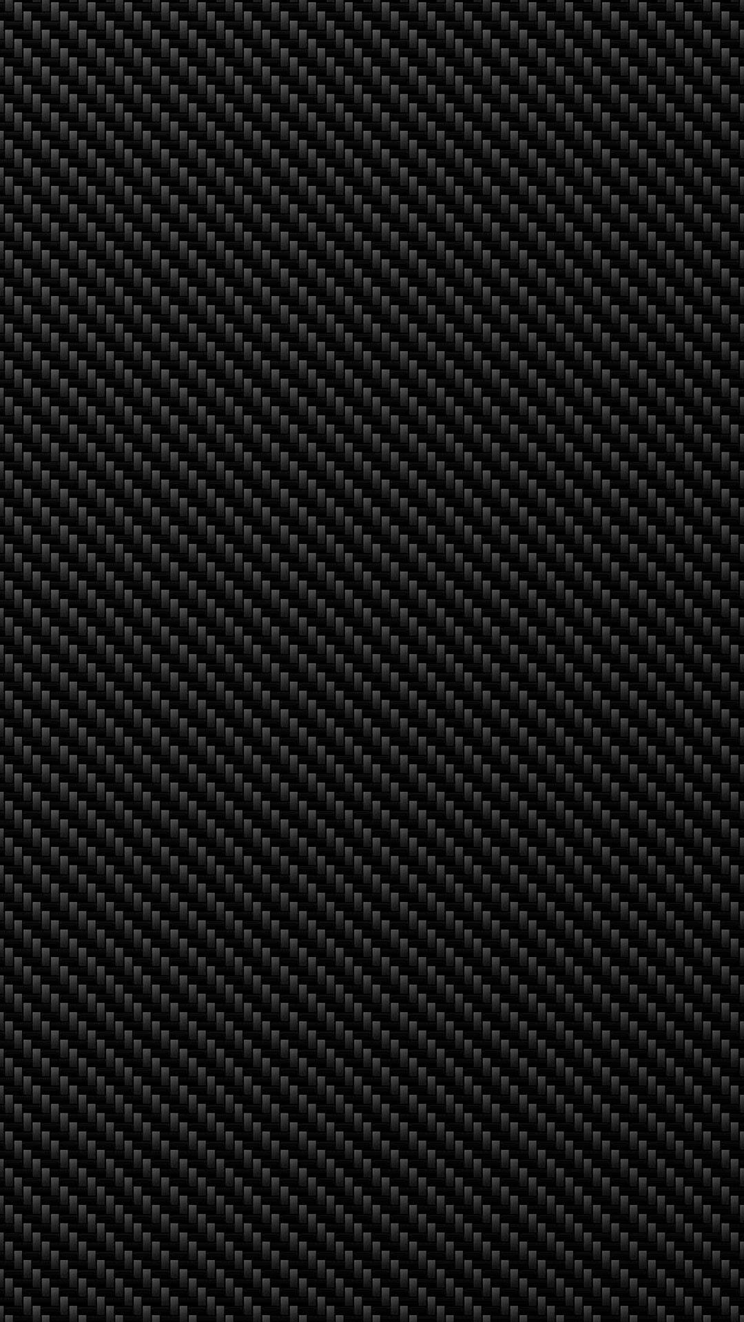 Carbon Fiber iPhone 6 Plus Wallpapers – carbon, fiber iPhone 6 .