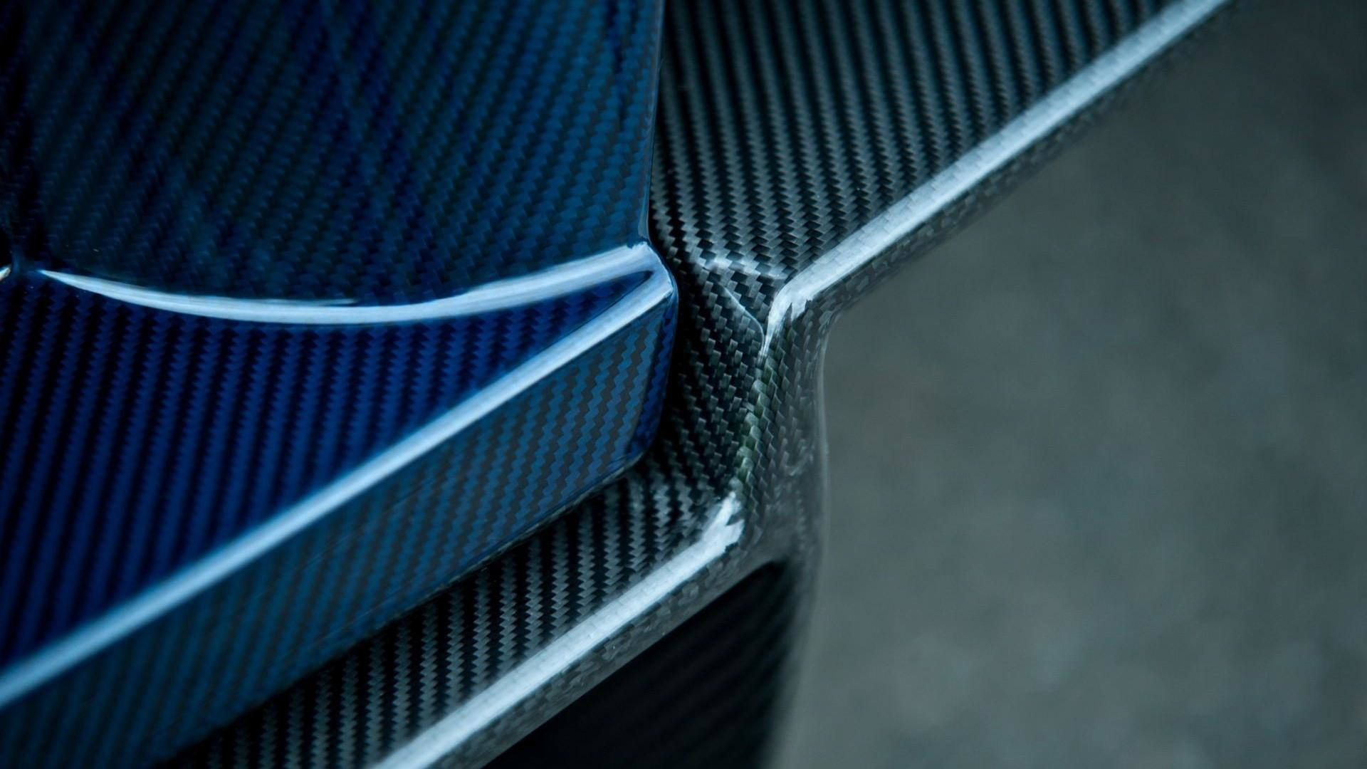 Zonda-audi-subaru-artwork-supercars-carbon-fiber-HD-