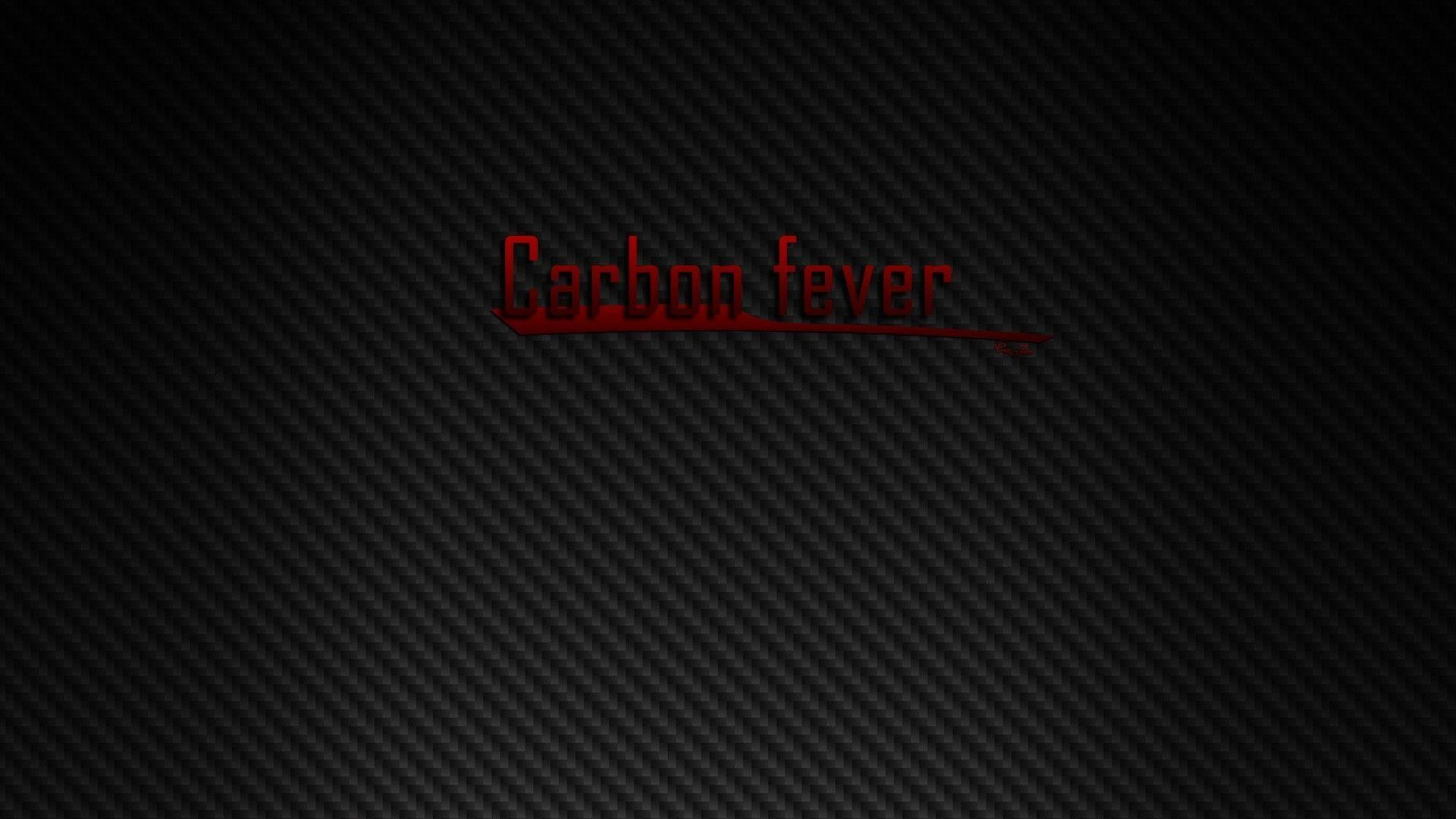 Carbon Fiber Wallpaper Iphone 4