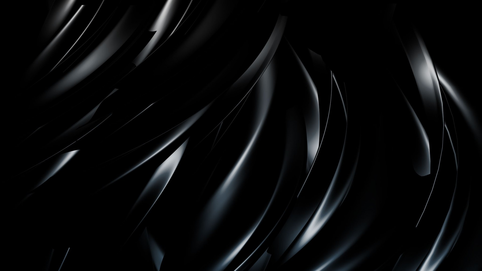 Get the latest fiber, dark, line news, pictures and videos and learn all  about fiber, dark, line from wallpapers4u.org, your wallpaper news source.