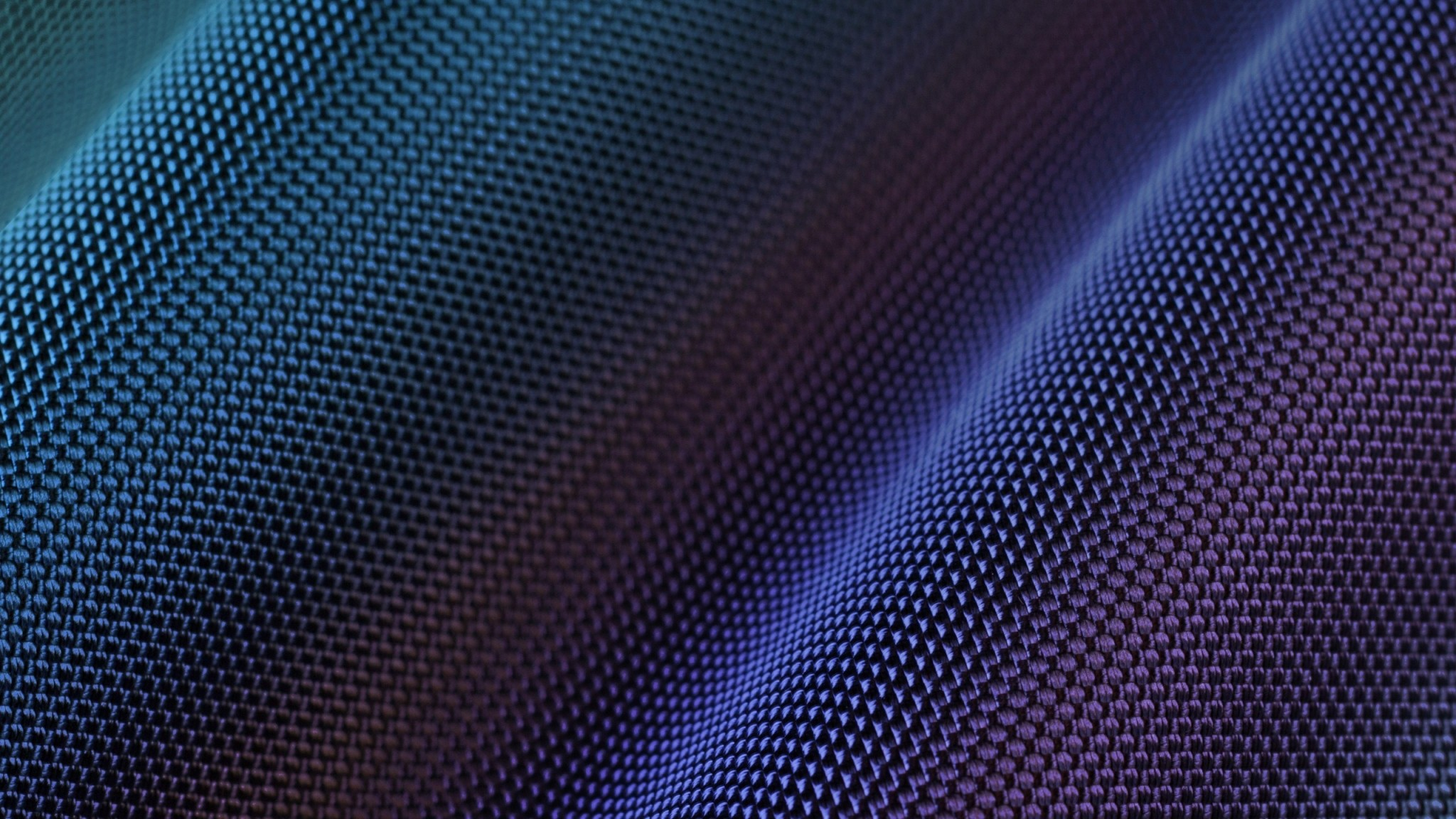 carbon fiber wallpaper pictures free