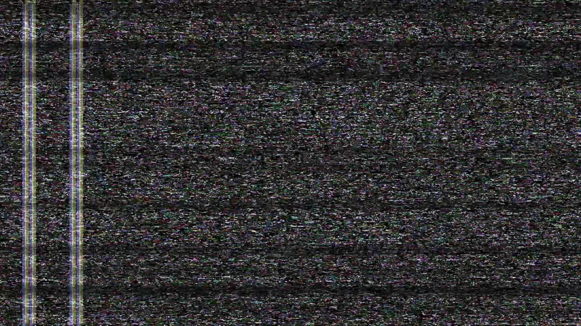 Sequence 01.Still007