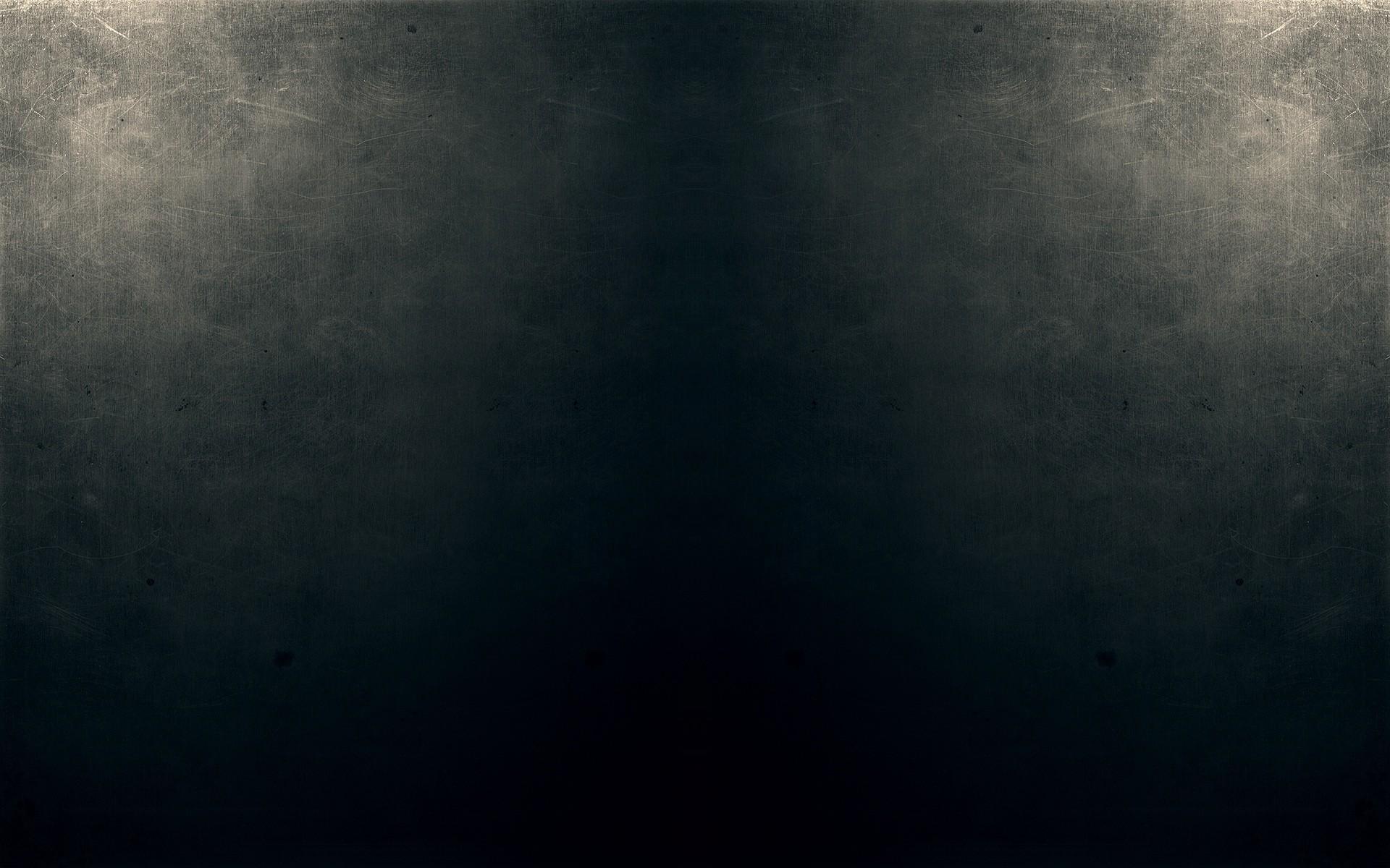 Alien Background wallpaper – 272040