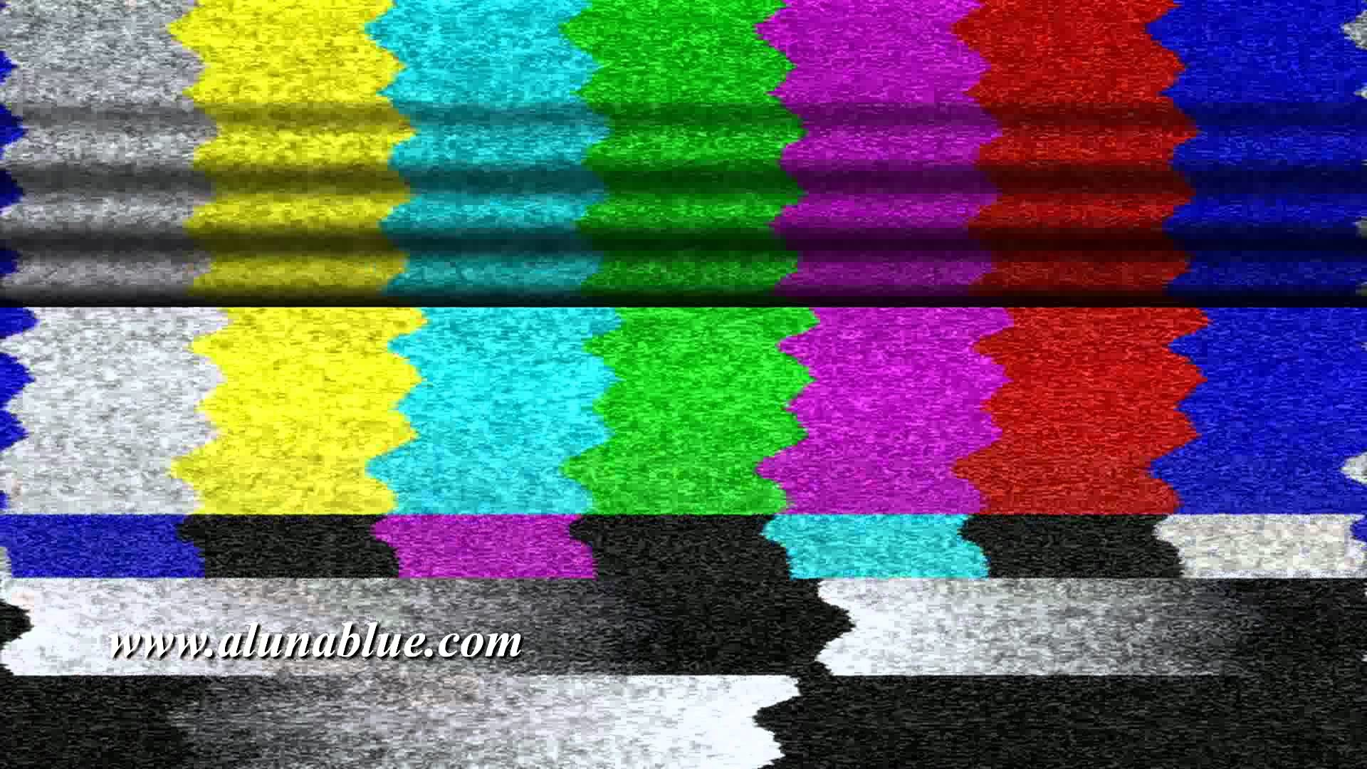 TV Noise 01 clip 04 – Stock Video – Stock Footage – Video Backgrounds –  YouTube