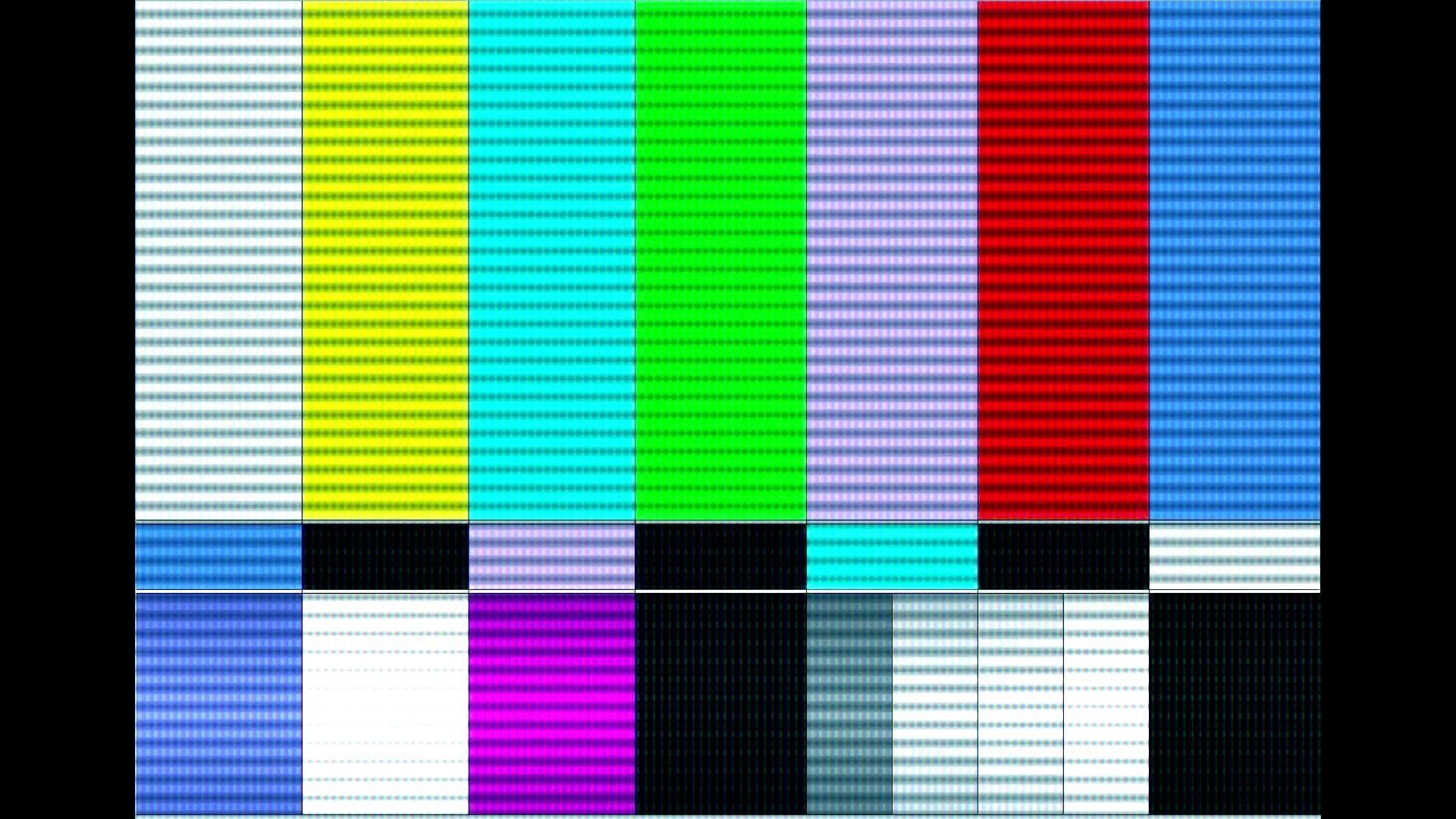 Wallpaper TV Screen – WallpaperSafari