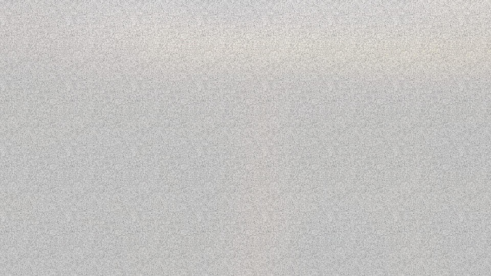 TV Static screenshot 1 TV Static screenshot 2 …
