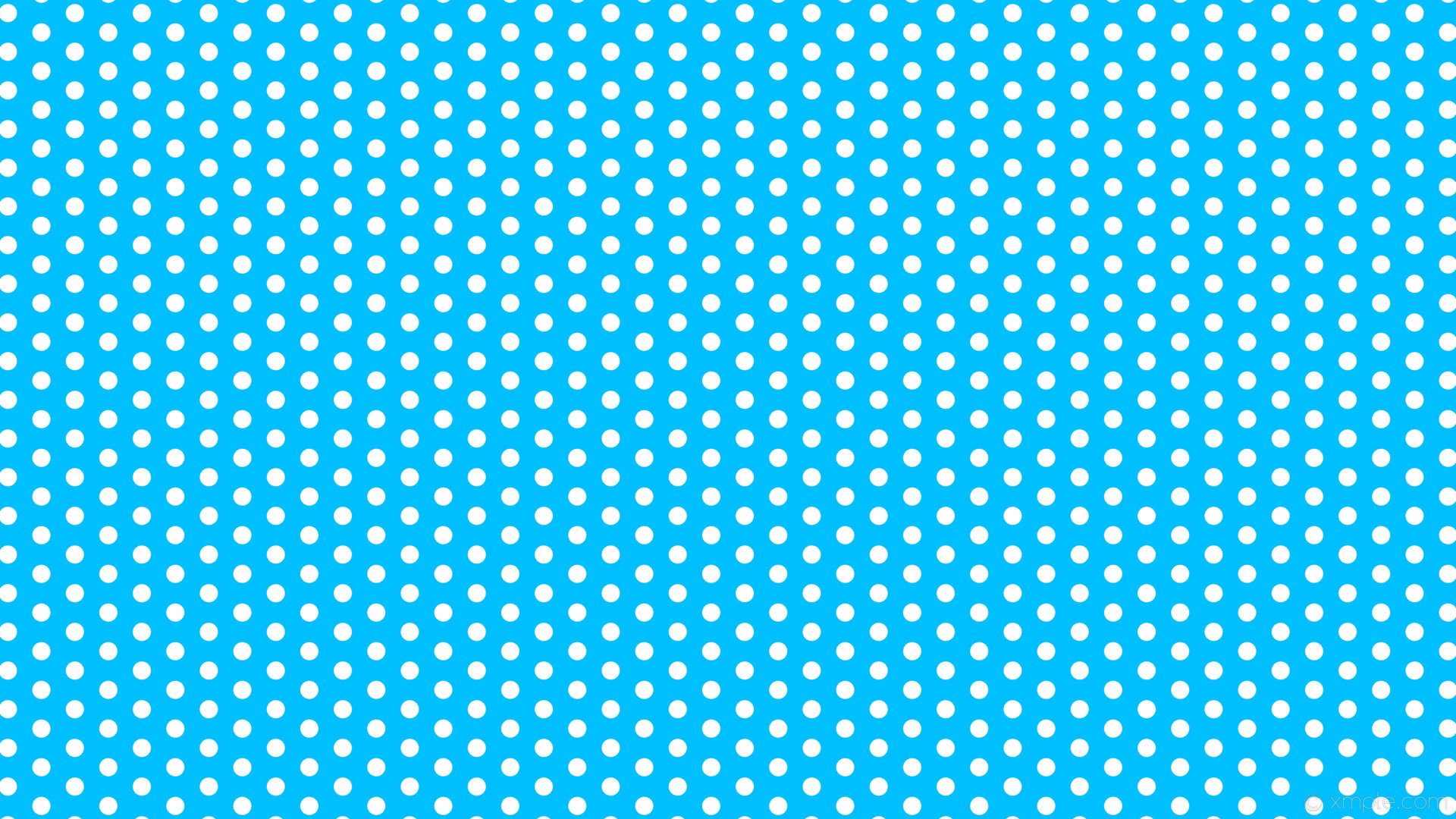wallpaper hexagon blue white polka dots deep sky blue #00bfff #ffffff  diagonal 30°