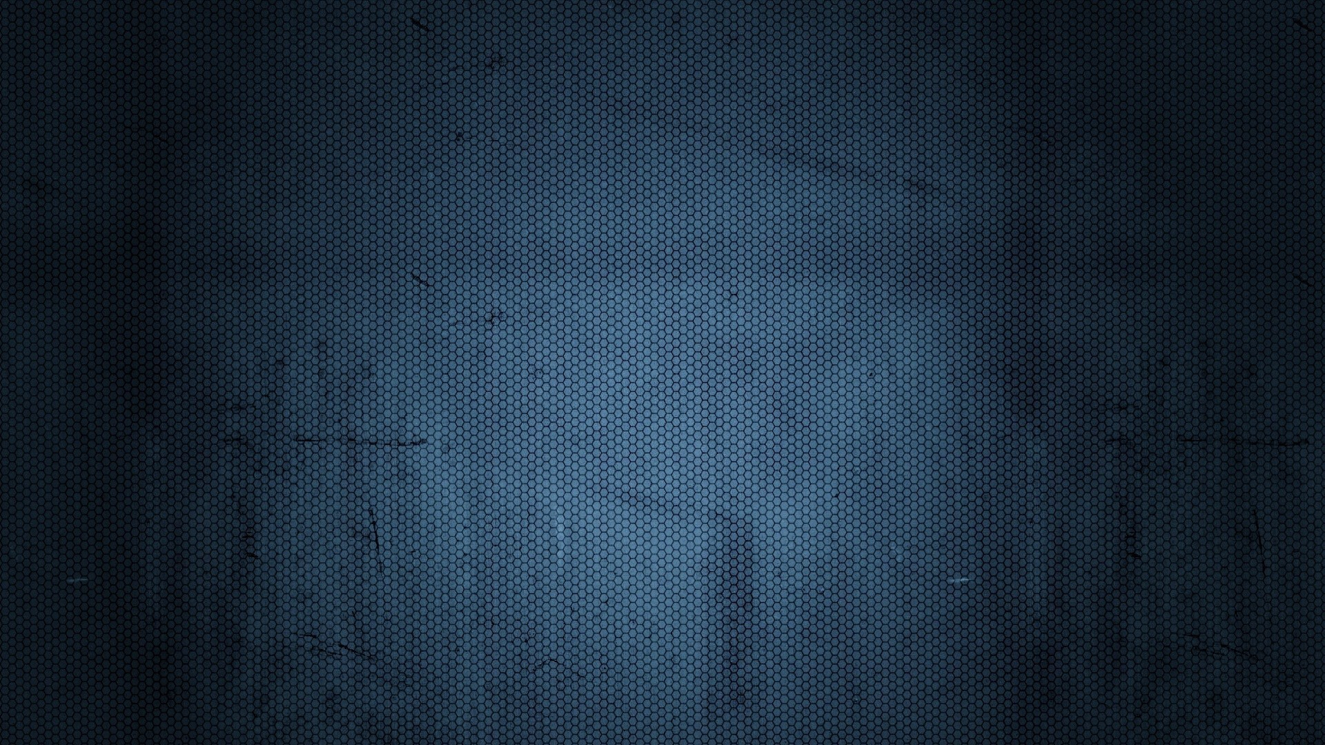 Dark Blue Texture Wallpapers 3853