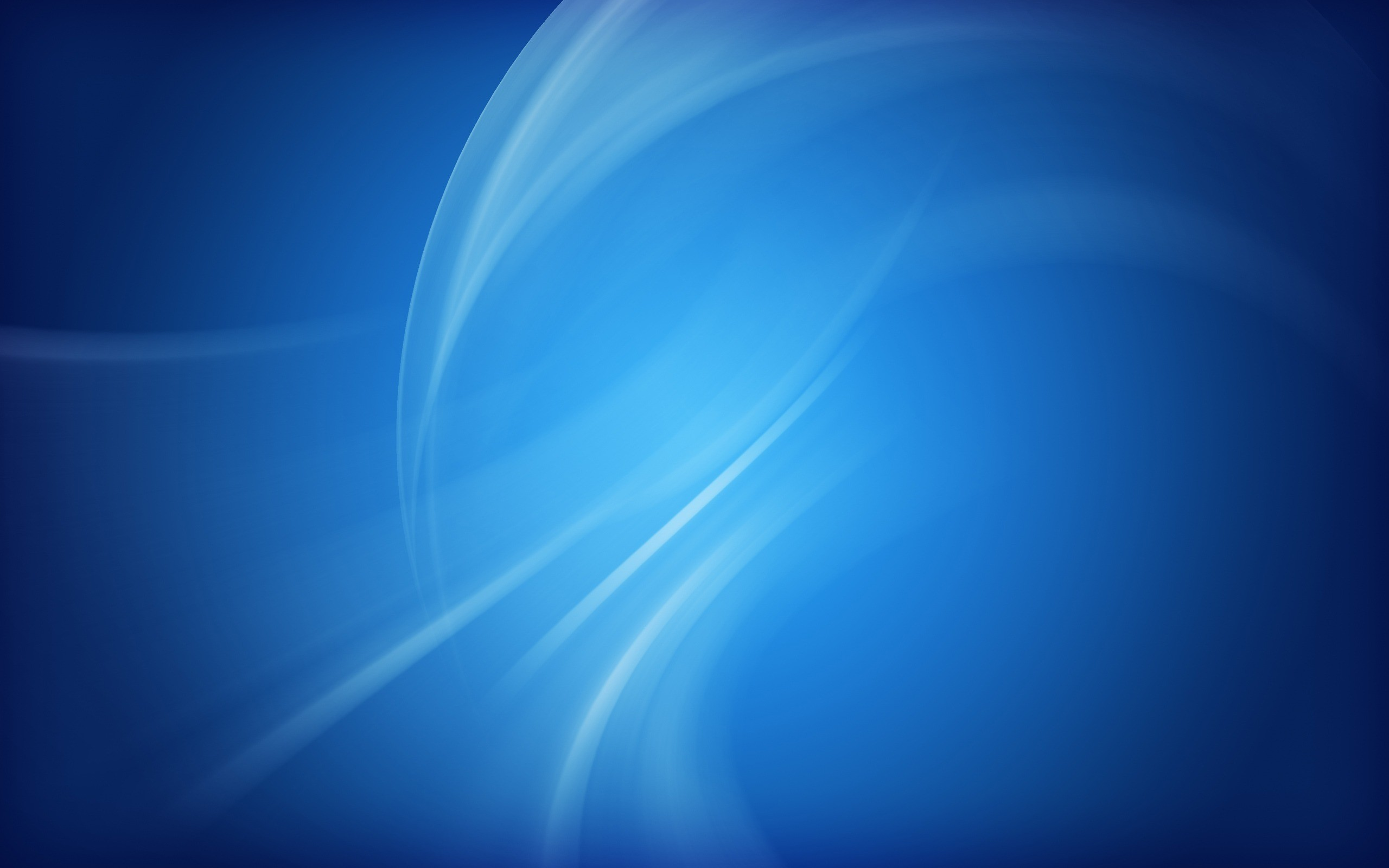 Blue · Line TextureBlue Wallpapers