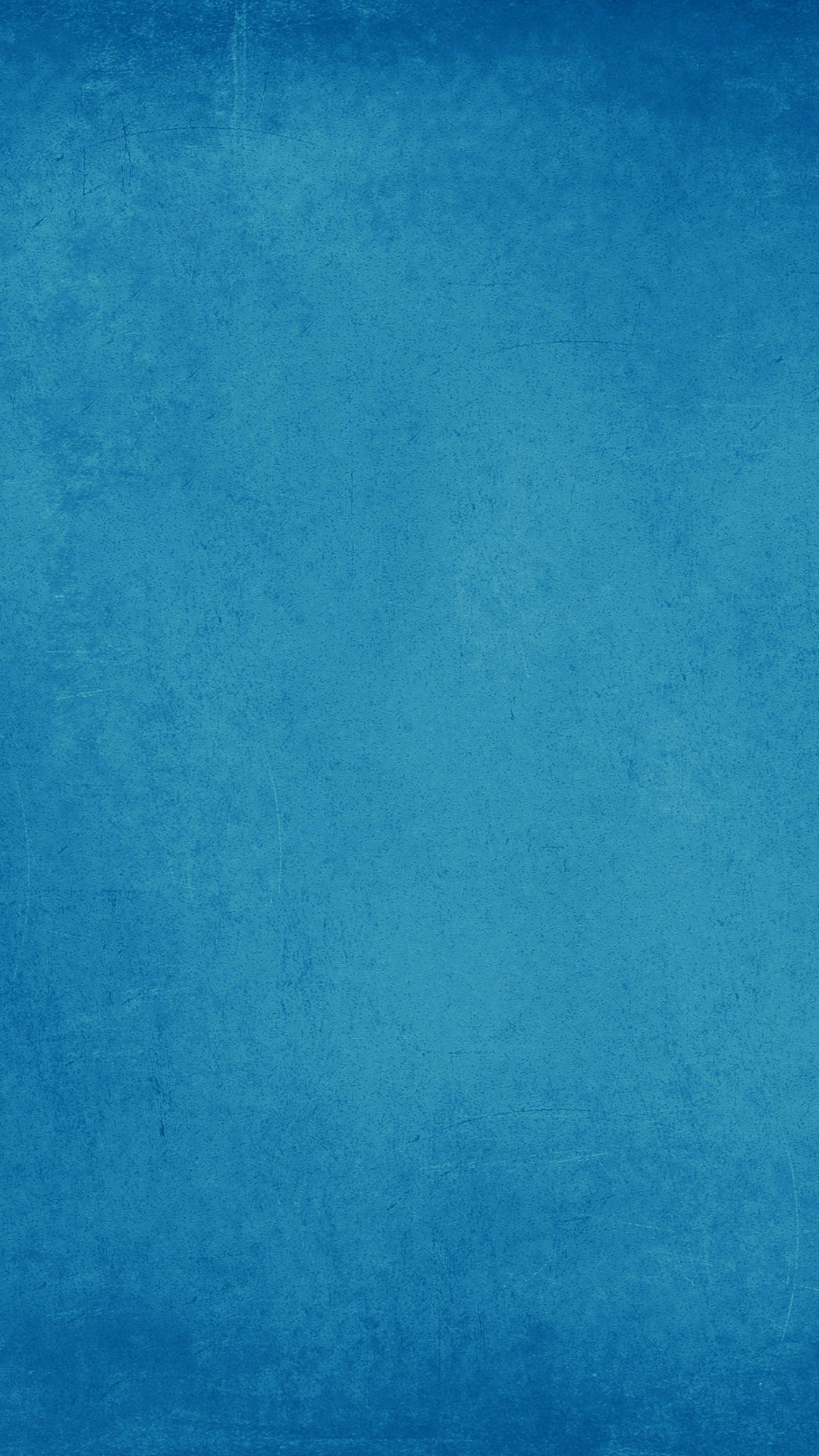 Blue texture Wallpaper