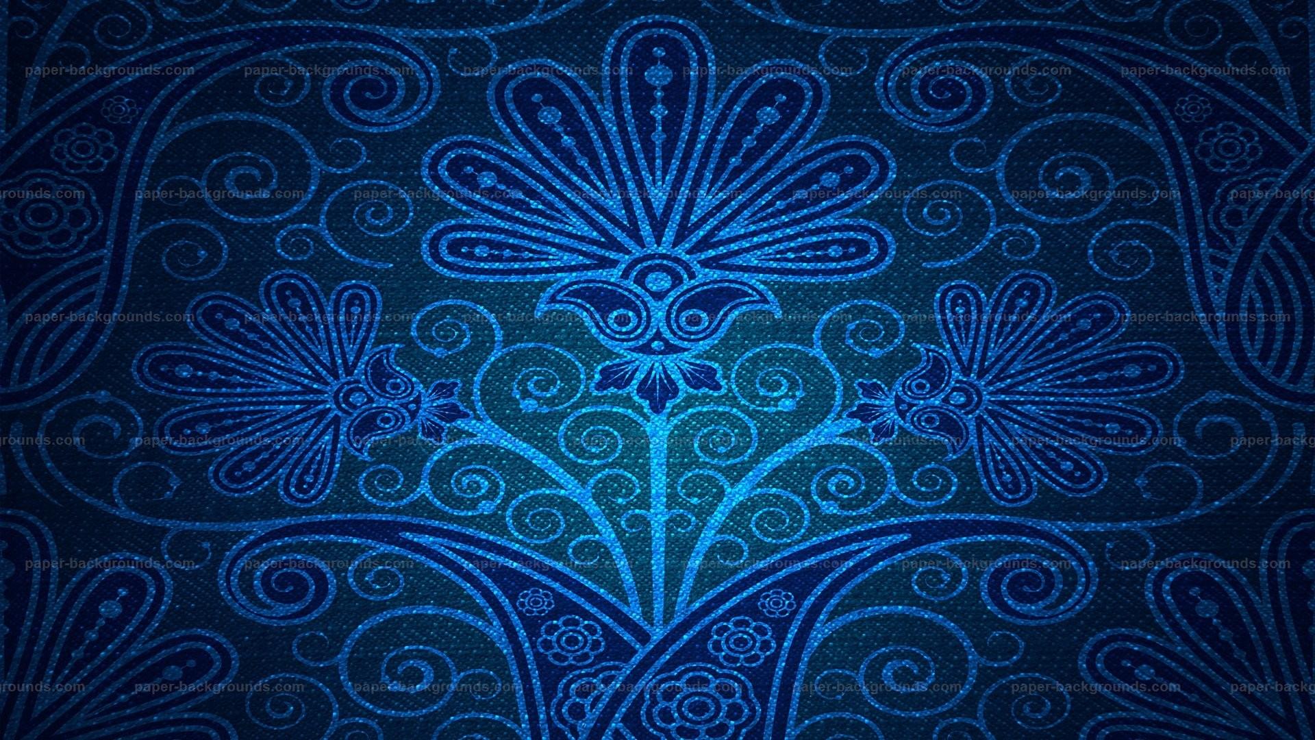 Blue Texture 468077