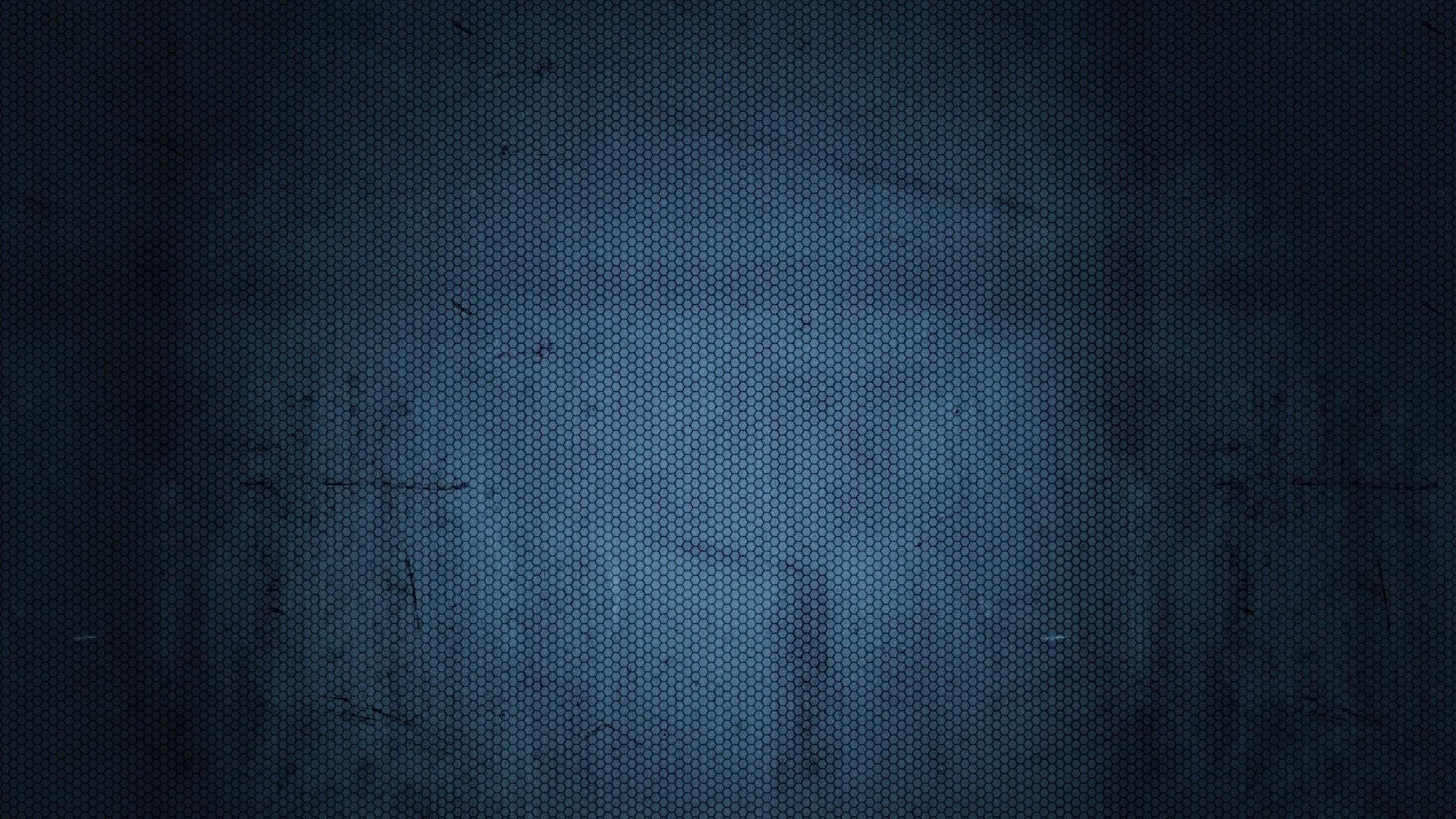 Dark Blue Texture 597411