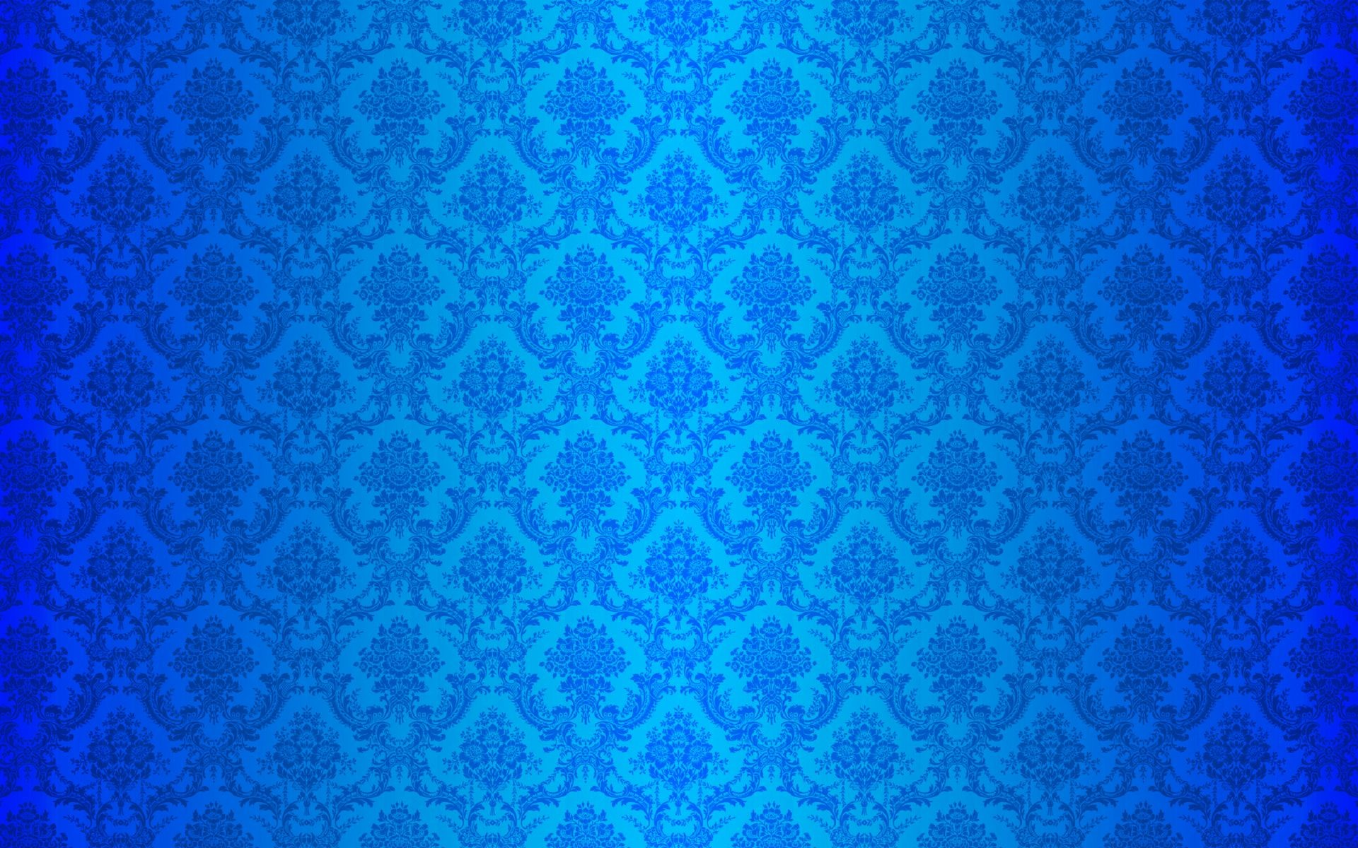 Images wallpaper pattern blue