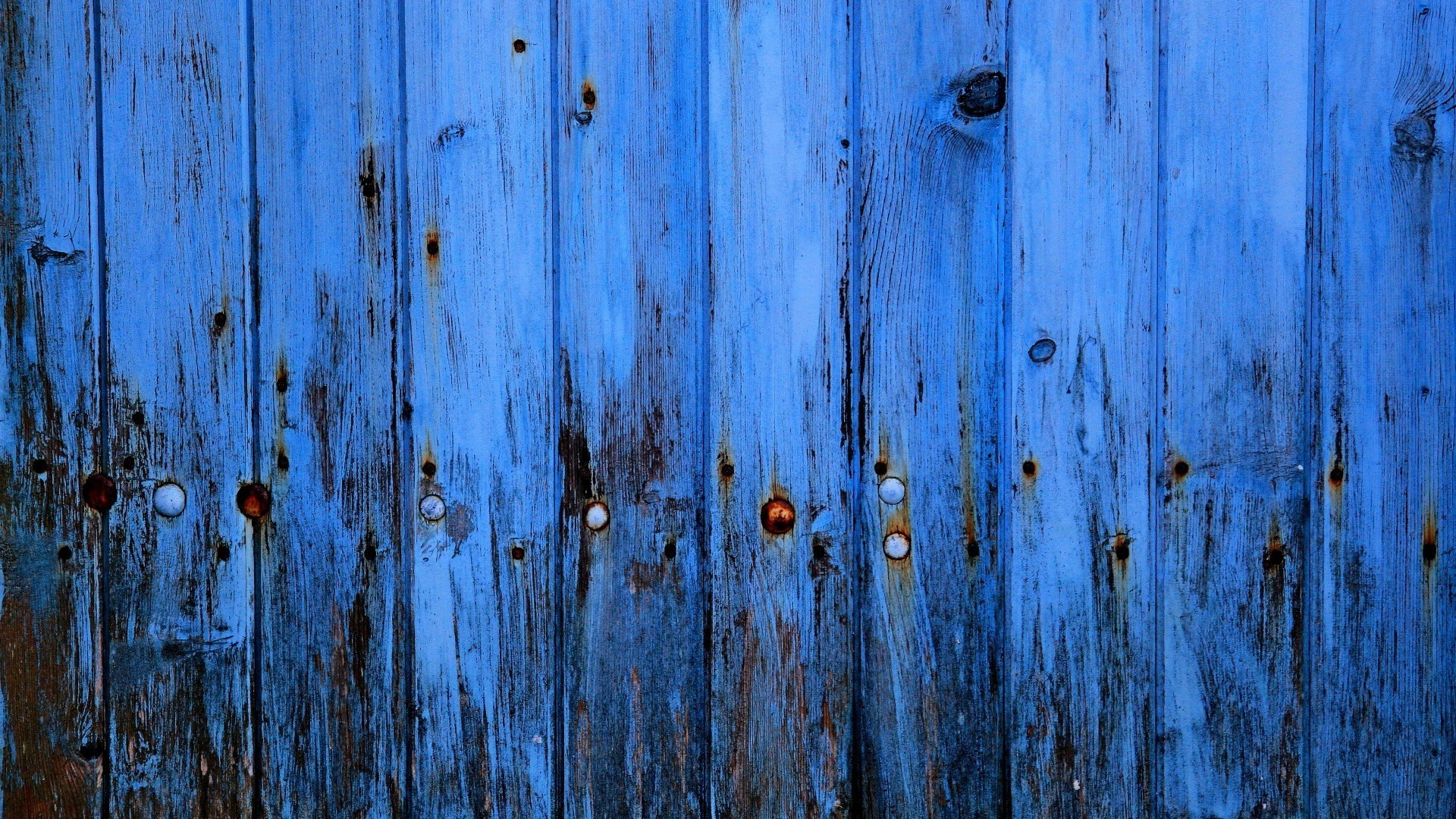 Blue Wood iPad Wallpaper HD | iPad Wallpaper Ideas | Pinterest .