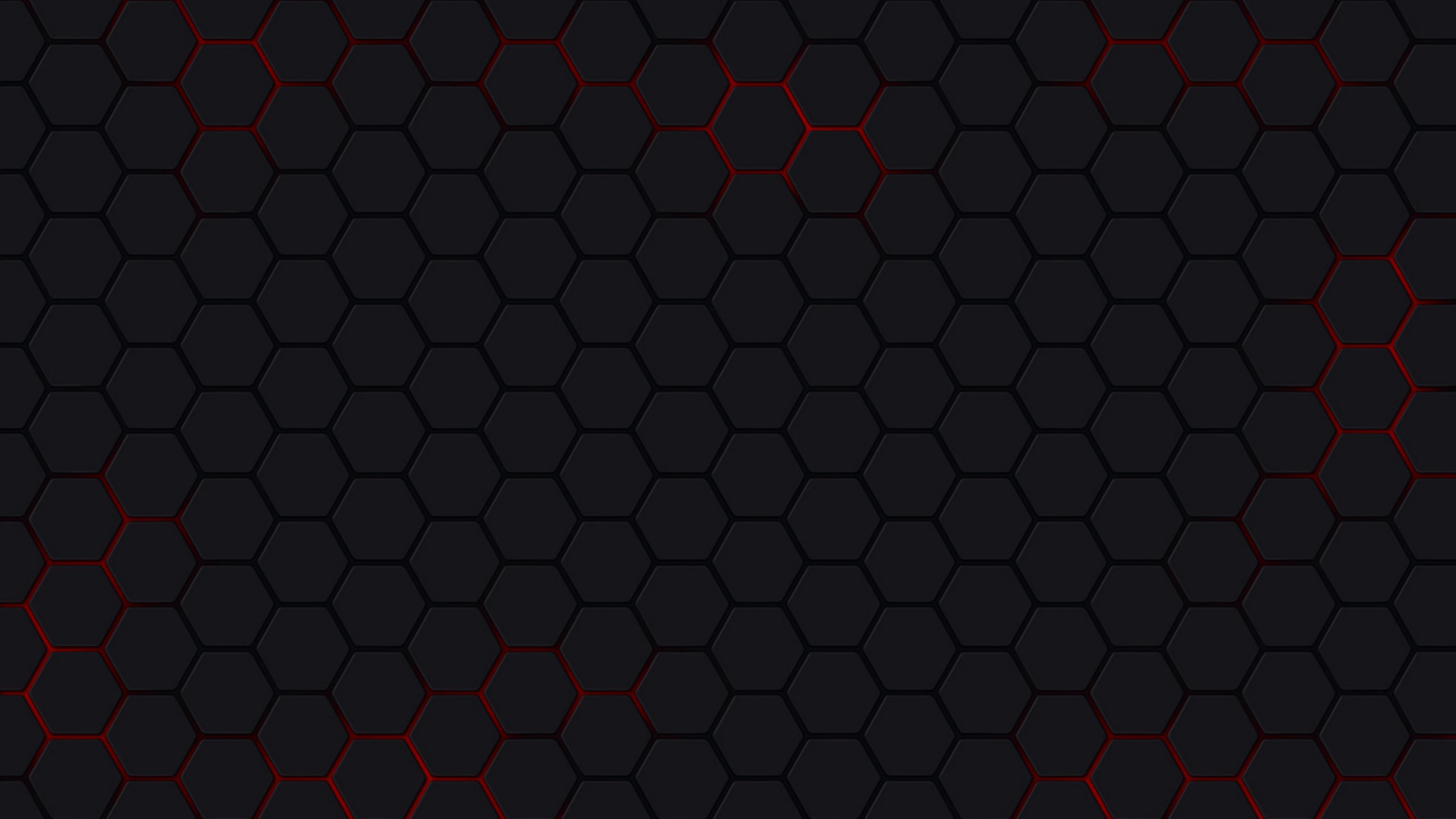Ferm Living Grid wallpaper blackwhite Wallpapers