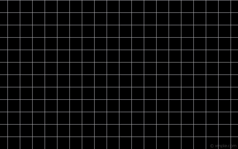 · 1800×2880