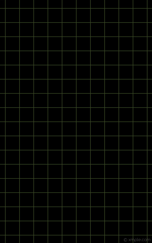 2880×1800 · 1800×2880