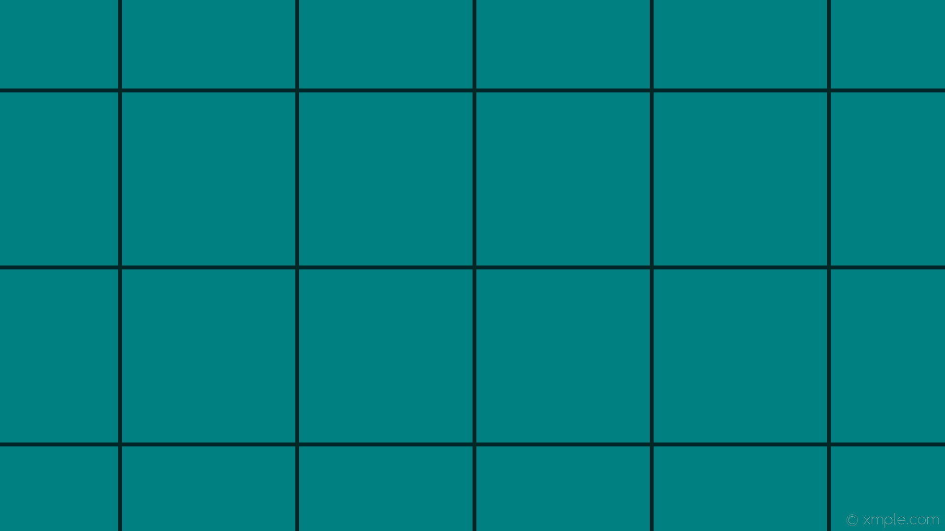 wallpaper graph paper green black grid teal #008080 #000000 0° 8px 360px
