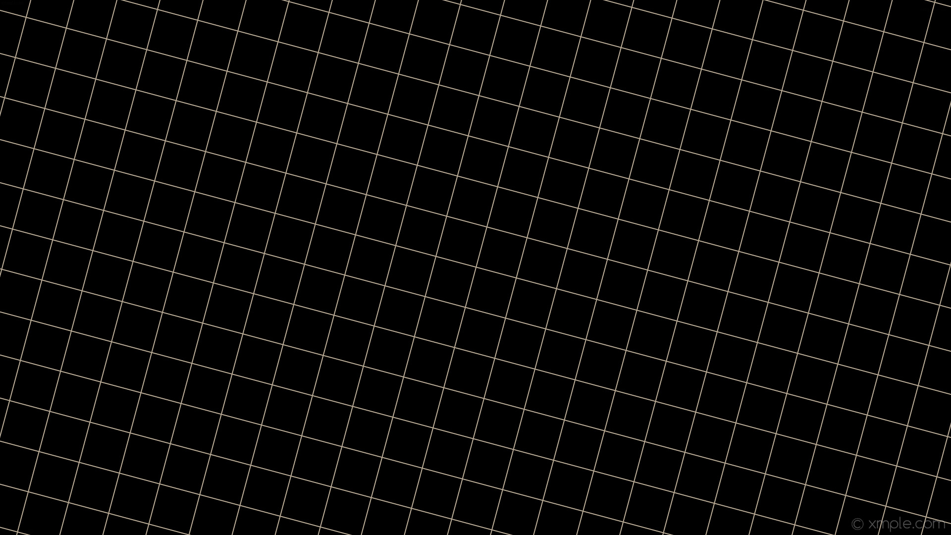 wallpaper graph paper brown black grid blanched almond #000000 #ffebcd 75°  2px 84px