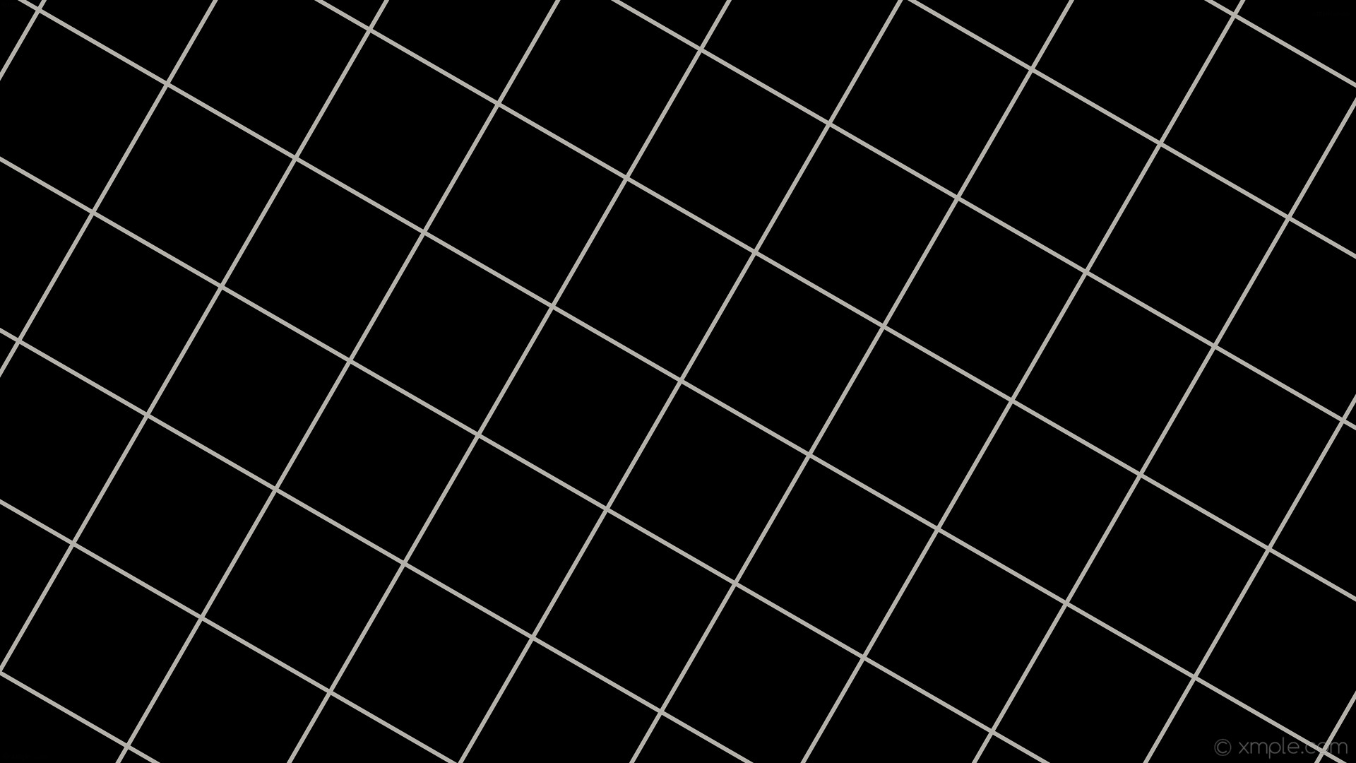 wallpaper black white graph paper grid floral white #000000 #fffaf0 60° 6px  210px