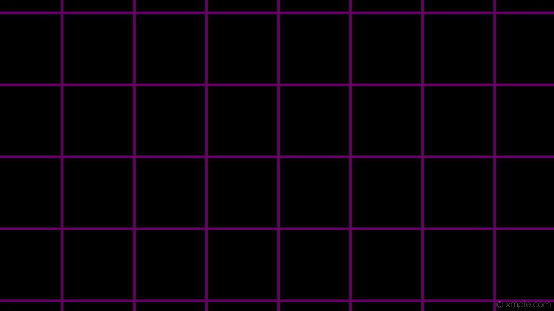 wallpaper graph paper purple black grid dark magenta #000000 #8b008b 0°  10px 250px
