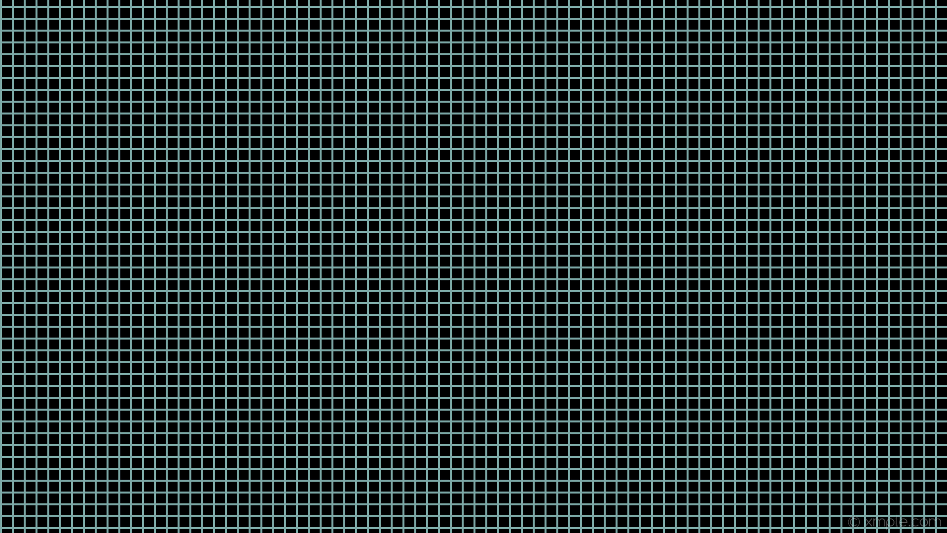 wallpaper graph paper blue black grid pale turquoise #000000 #afeeee 0° 4px  24px