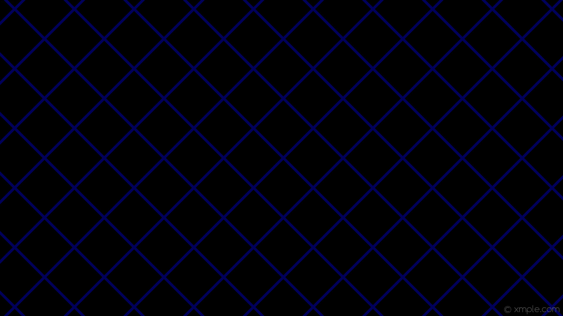 wallpaper graph paper blue black grid navy #000000 #000080 45° 9px 144px