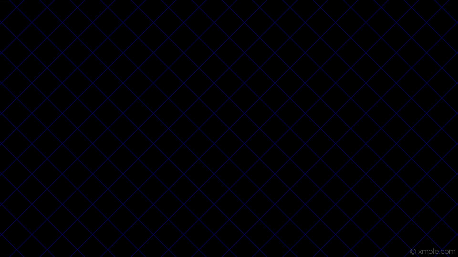 Wallpaper white graph paper blue grid #0000cd #ffffff 15° 9px 360px