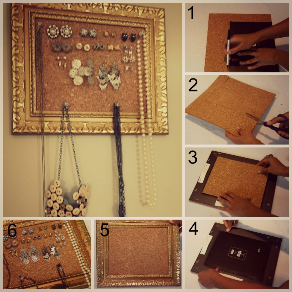 Remarkable How To Make A Cork Board 81 On Home Design Pictures with How To  Make A Cork Board