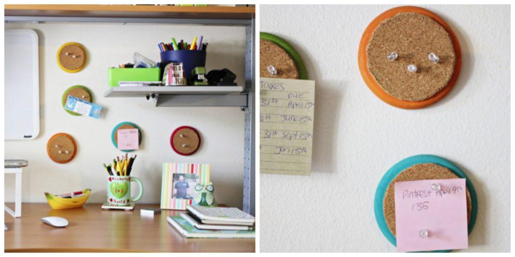 trashy-crafter-mini-colorful-circle-memo-cork-boards-