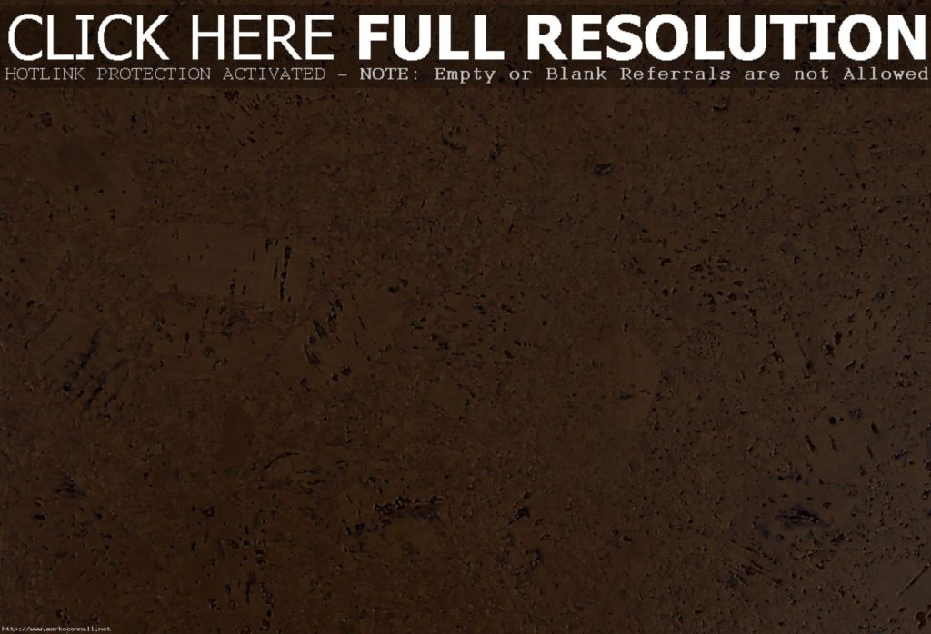 … cork flooring bathroom; cork board flooring