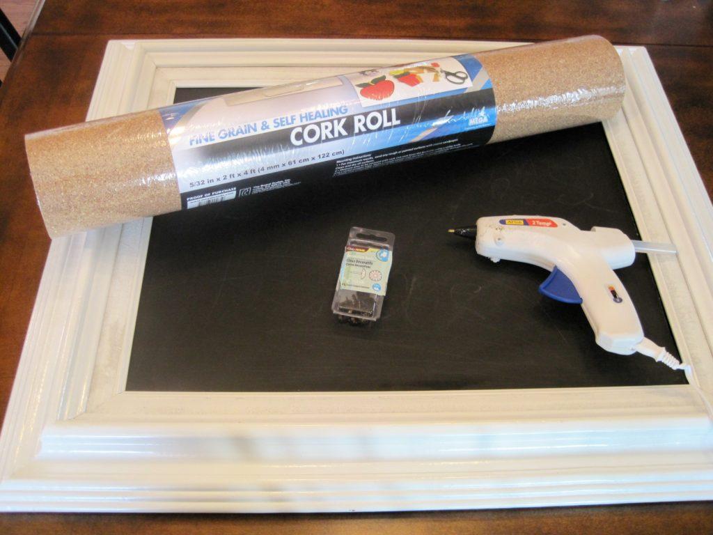 cork-board-2272×1704-diy-cork-board-urumix.com