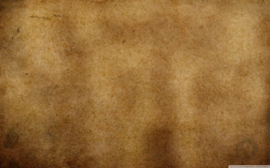 … old paper hd desktop wallpaper high definition fullscreen; background  brown …