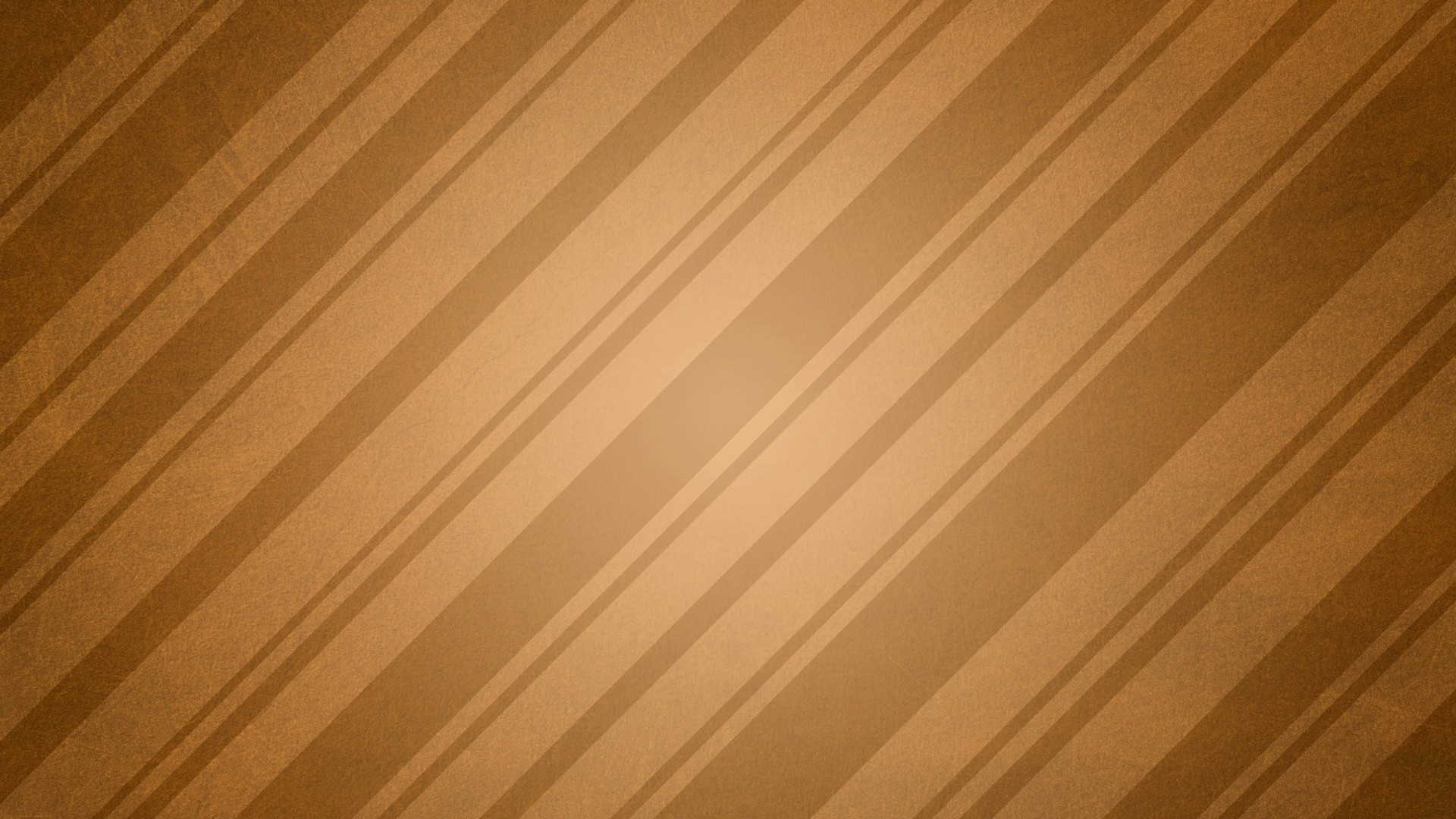 Brown Wrapping Paper Wallpaper 8161