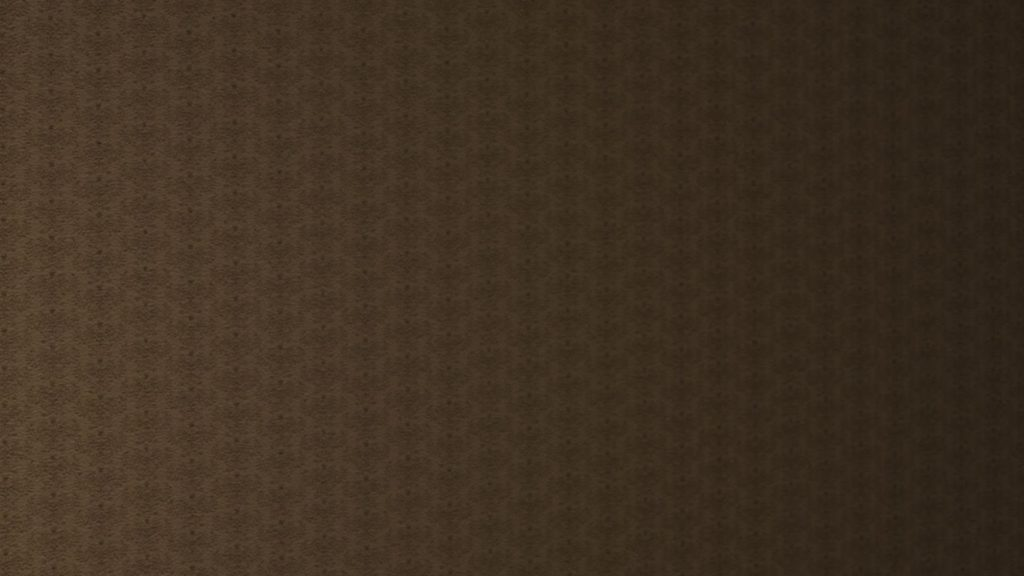 Brown Wall Paper 746423