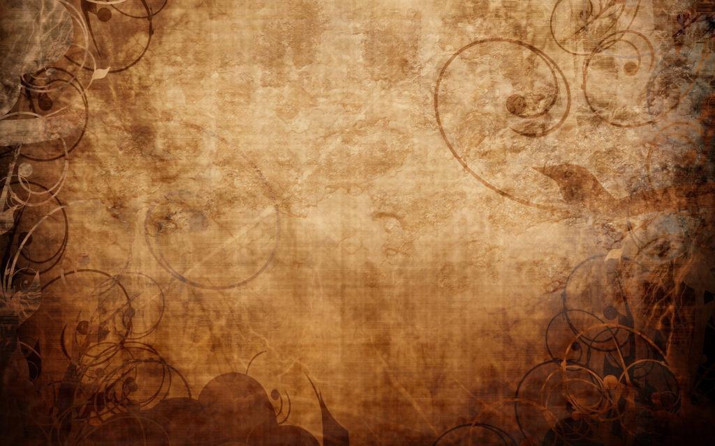 HD Wallpaper Paper