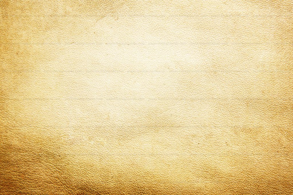 Paper Backgrounds | real | Royalty Free HD Paper Backgrounds