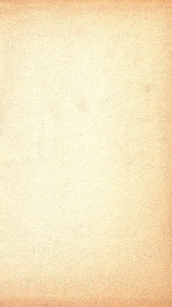 Tap image for more iPhone vintage wallpaper! Vintage paper – @mobile9 |  Wallpapers for