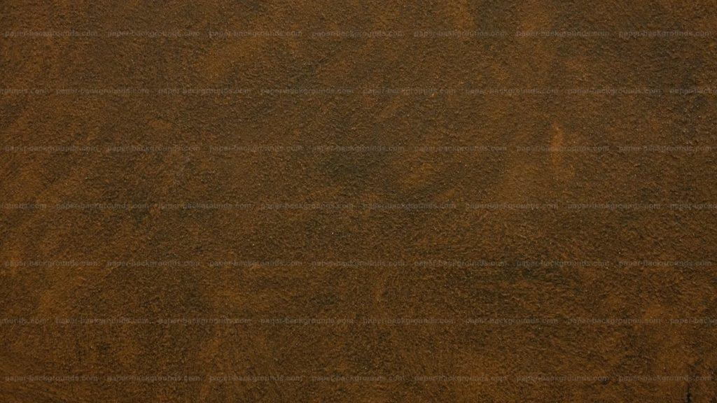 Dark Texture Textured Brown Grunge Textureimages Painted