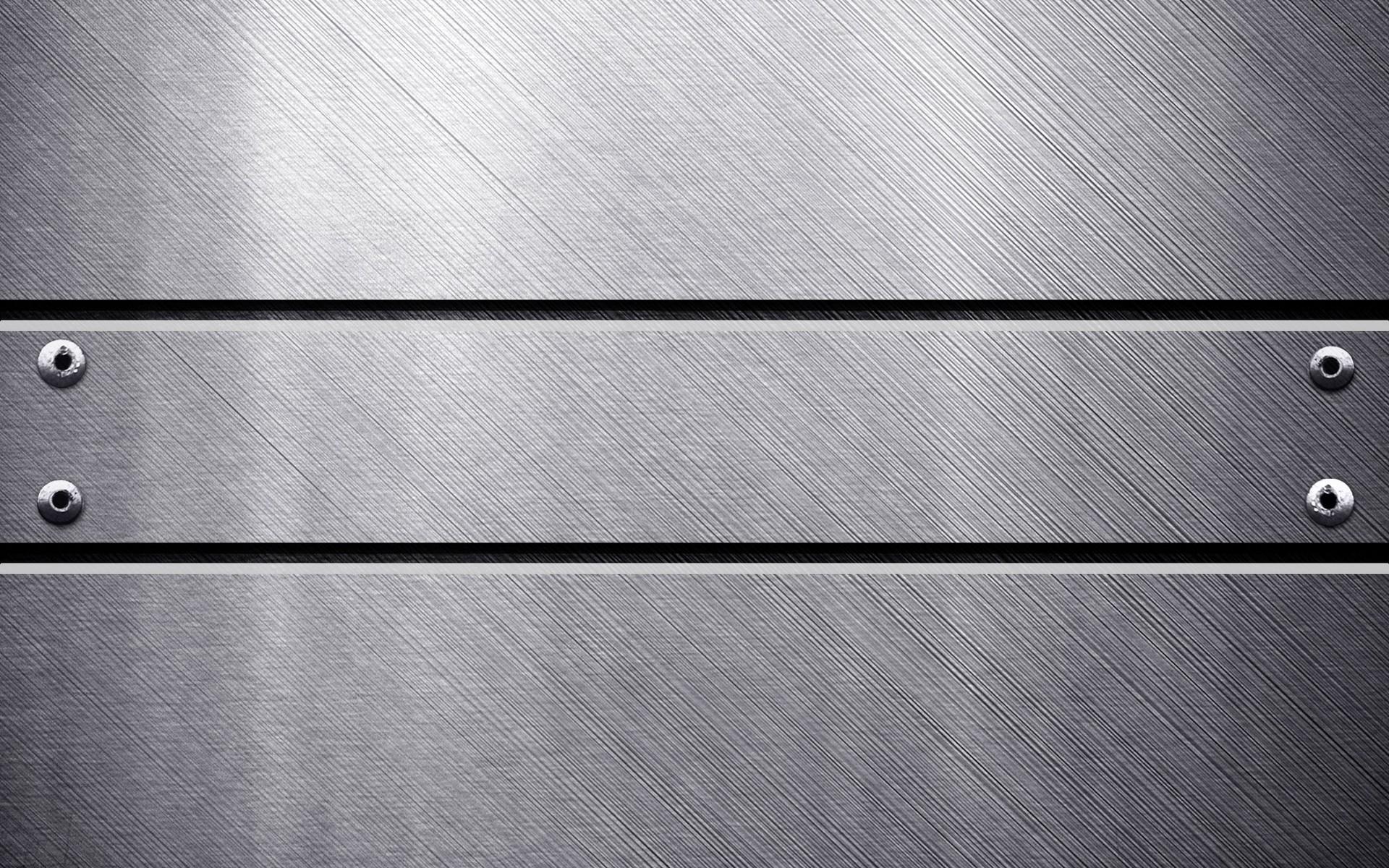 Metallic Textured Wallpaper