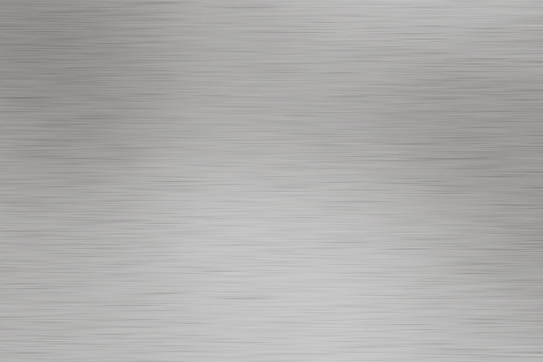 /wp ntent/uploads/2013/01/brushed silver metallic background jpg #