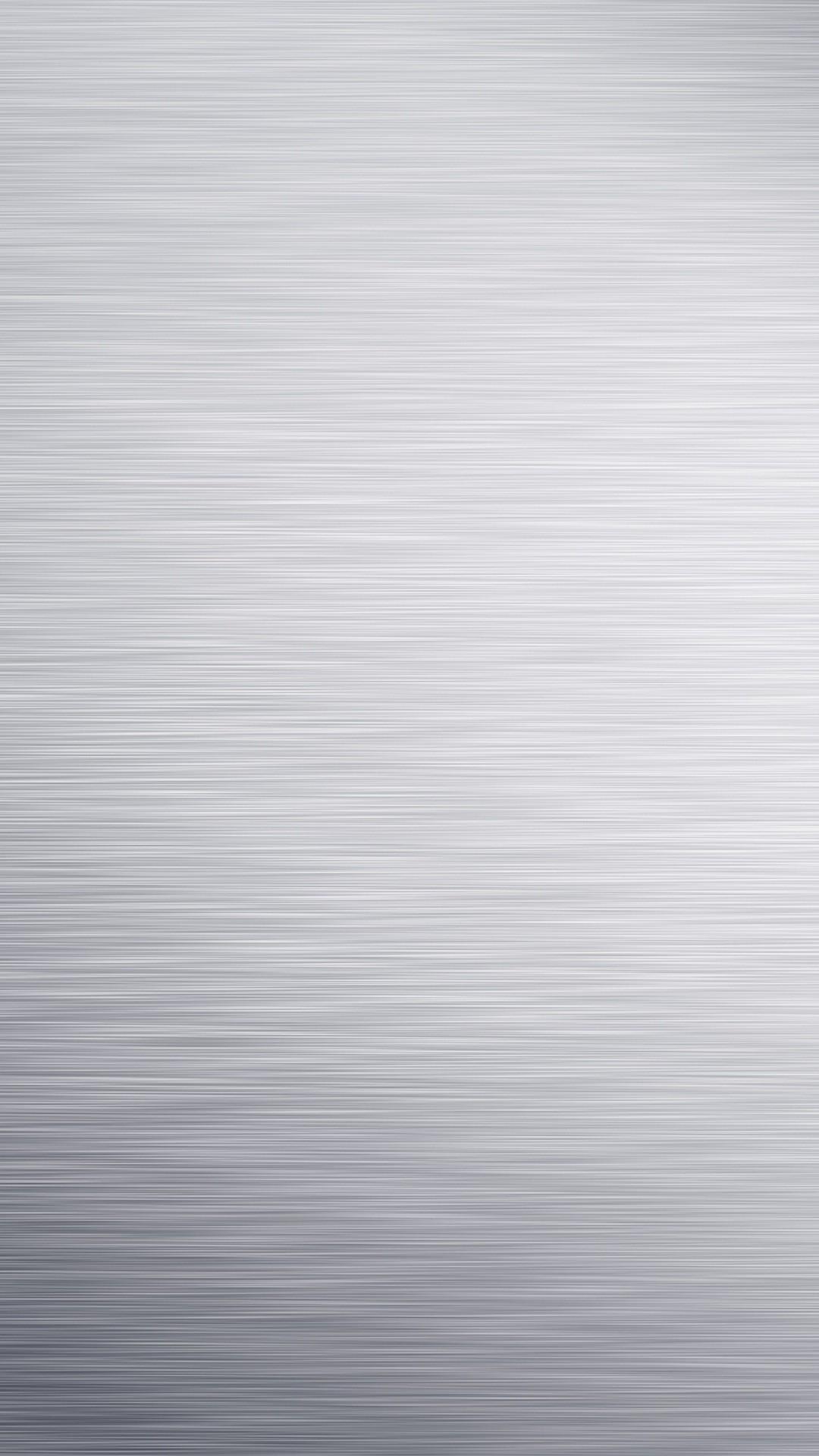 HD Metal Wallpapers Metallic Backgrounds For Free Desktop Download   HD  Wallpapers   Pinterest   Metallic wallpaper, Hd wallpaper and Wallpaper