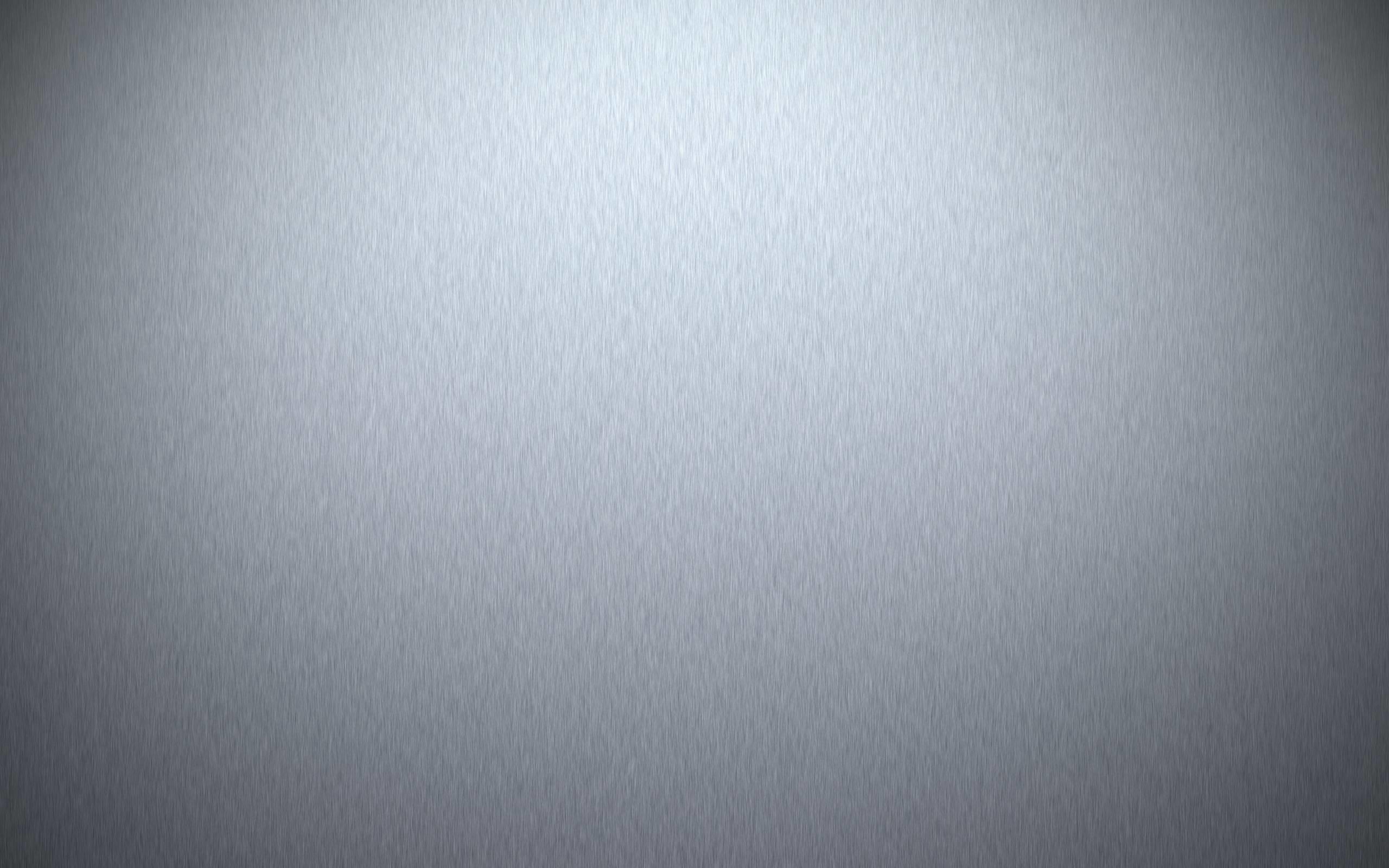 Silver Wallpaper Photo – Colours Desktop Wallpaper
