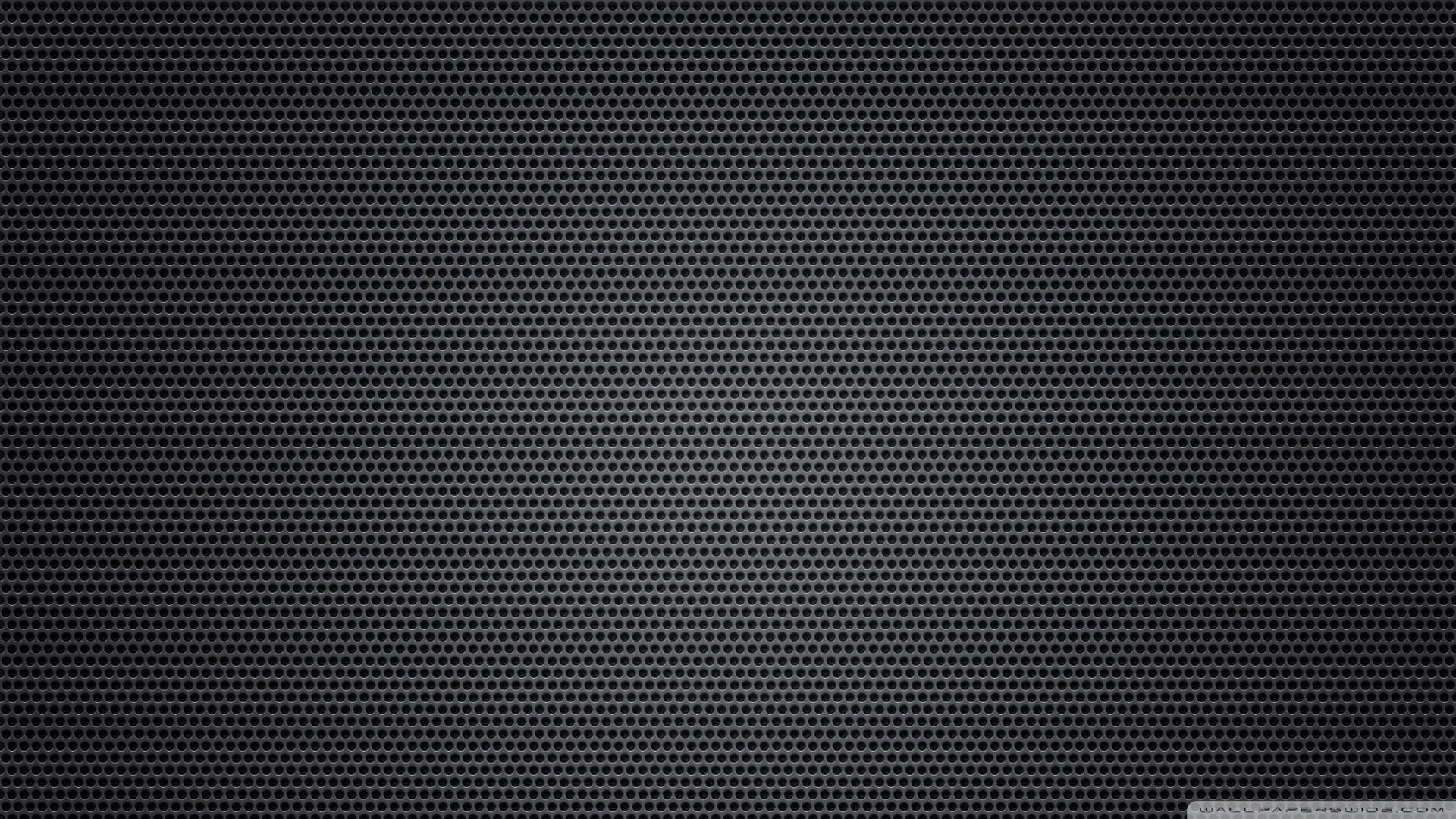 HD Metal Wallpapers & Metallic Backgrounds For Free Desktop Download #8672