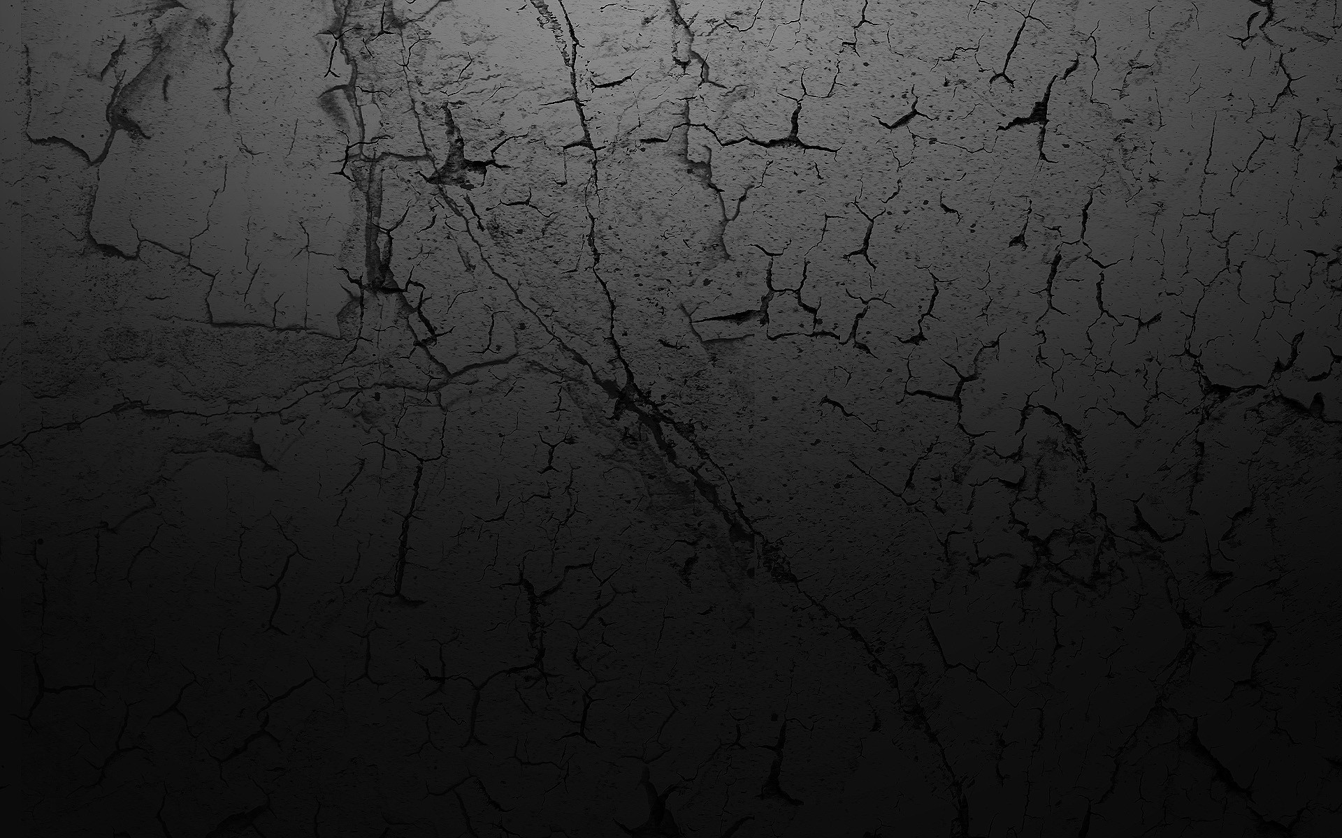 Cracked Texture Abstract HD desktop wallpaper, Texture wallpaper, Crack  wallpaper – Abstract no.