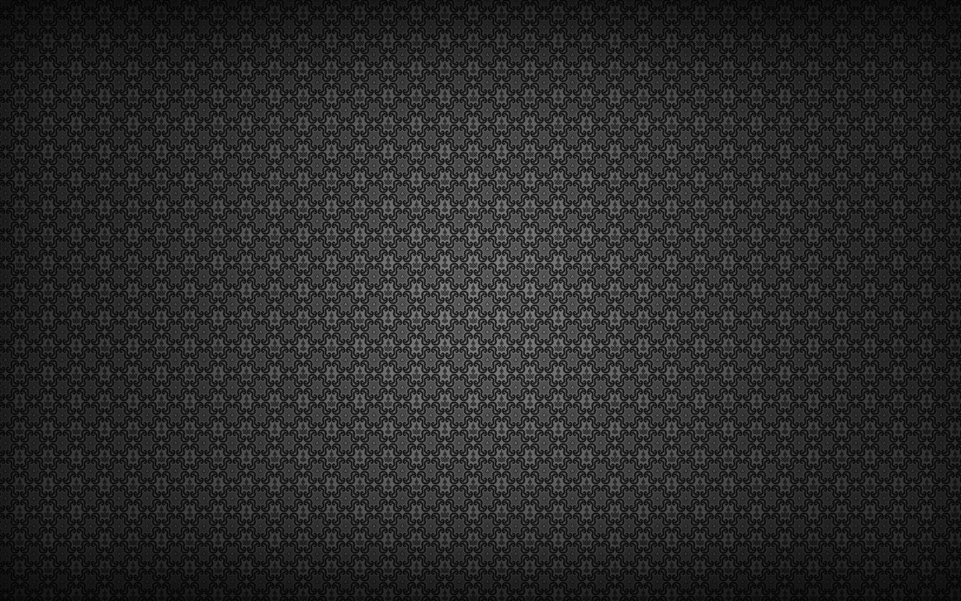 Texture Background Wallpaper #3756