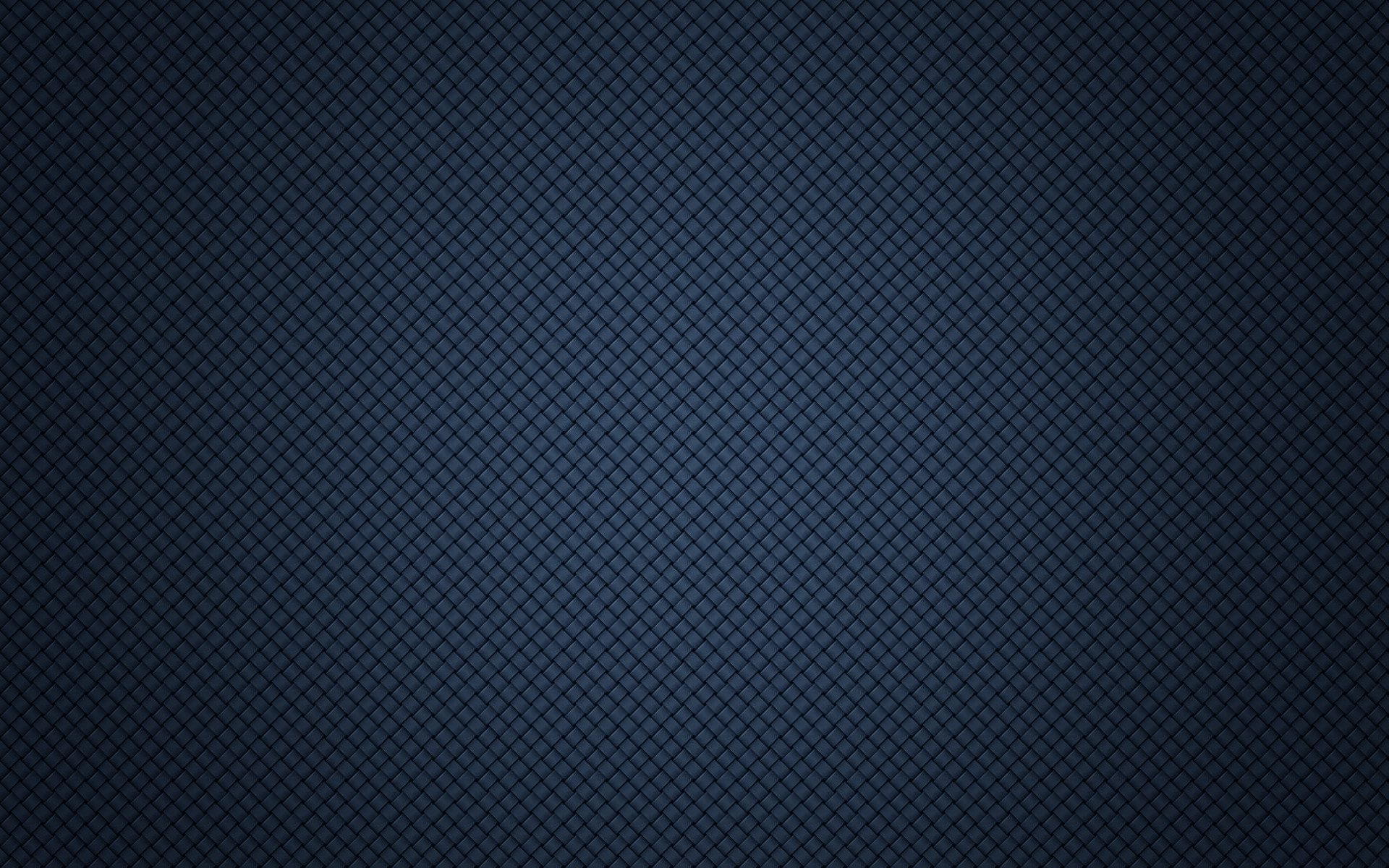 blue-wallpaper-background-texture-checkbox.jpg